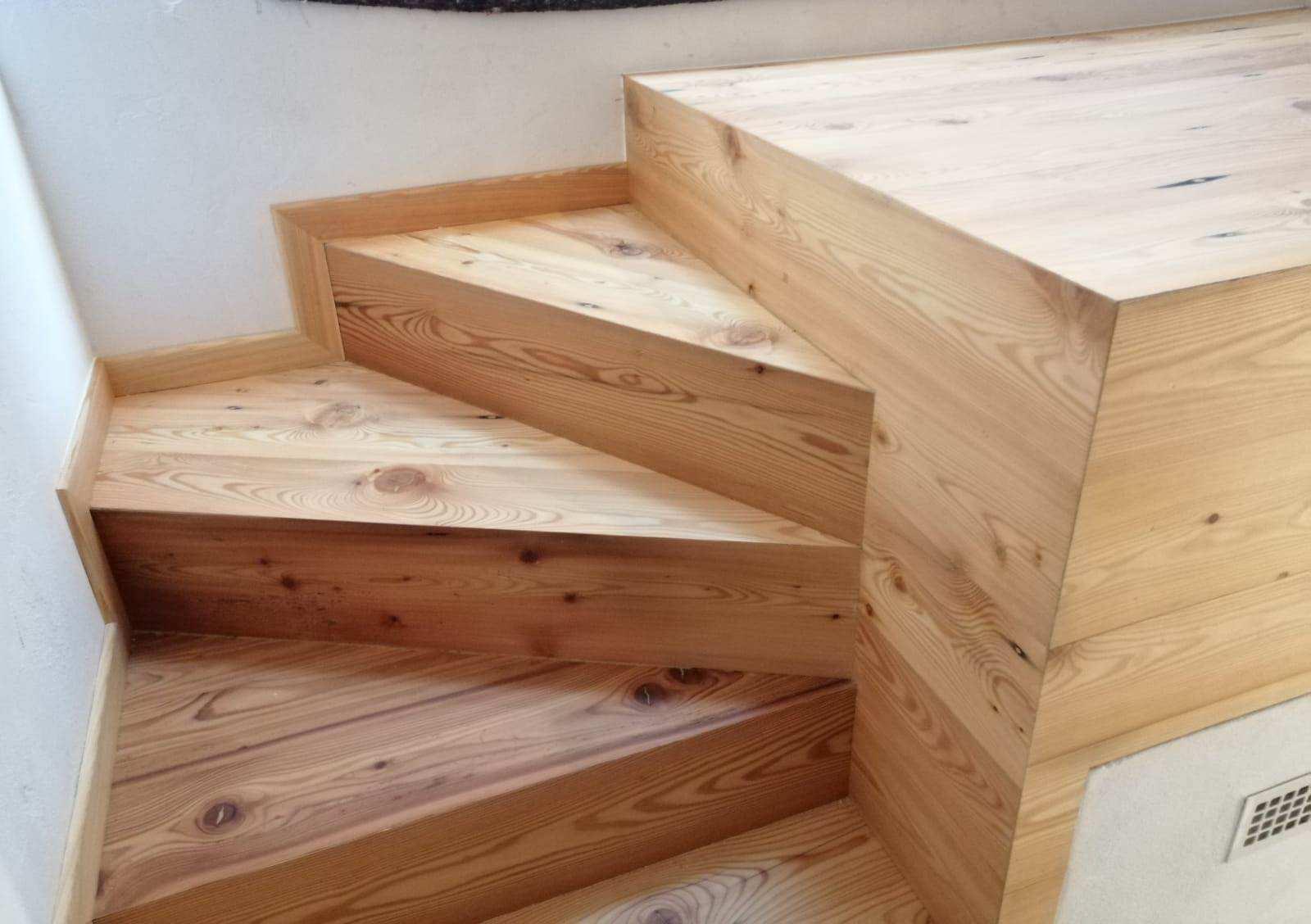 pavimenti-in-legno-ristrutturazione-abitazione-privata-selva-di-cadore-belluno-1