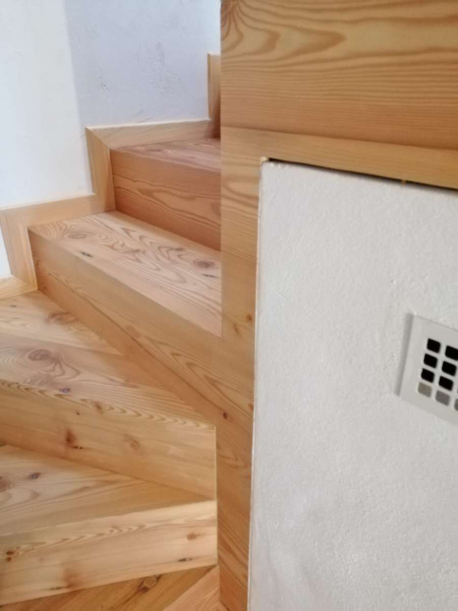 pavimenti-in-legno-ristrutturazione-abitazione-privata-selva-di-cadore-belluno-4