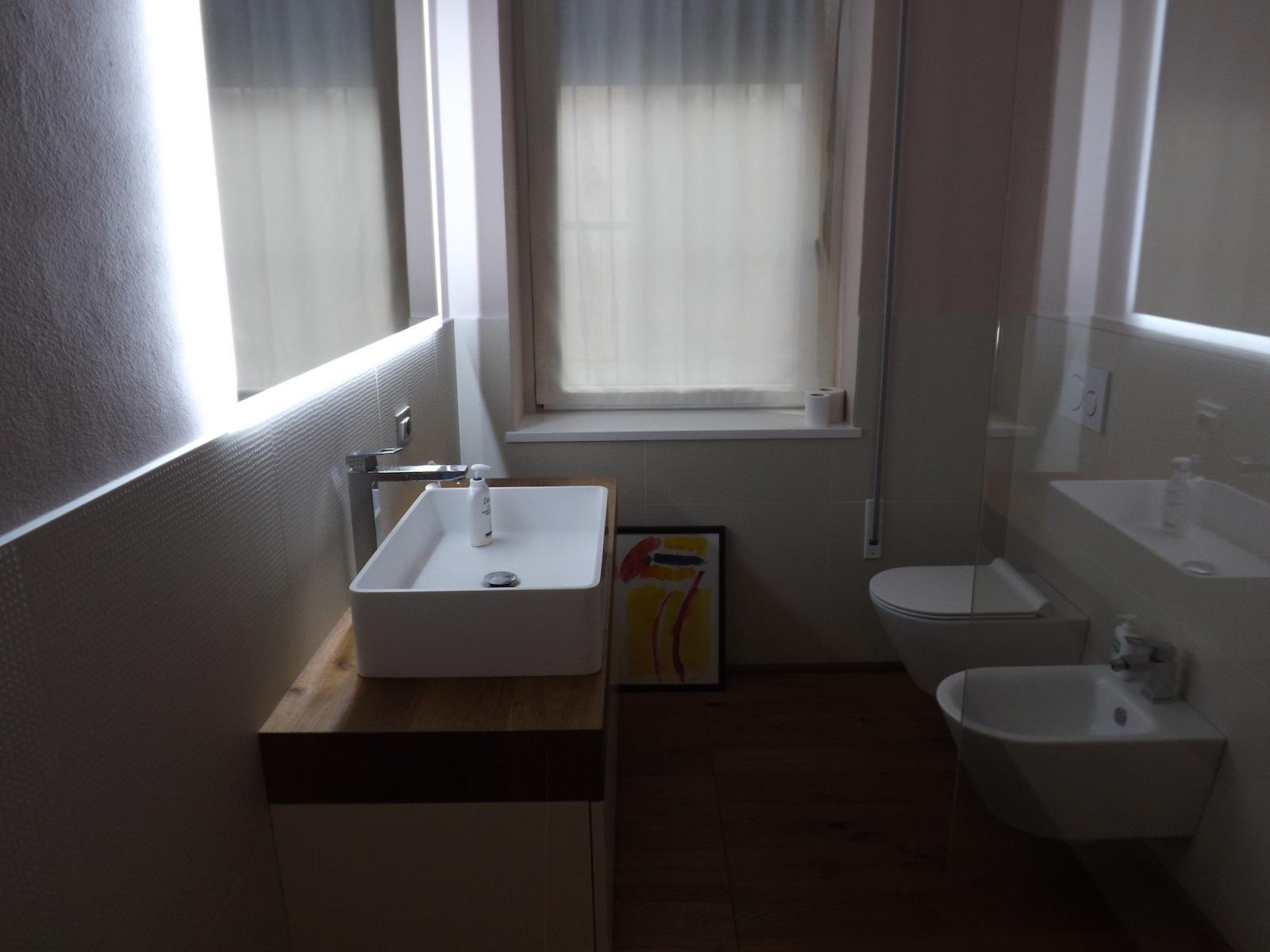 ristrutturazione-abitazione-privata-vicenza-6