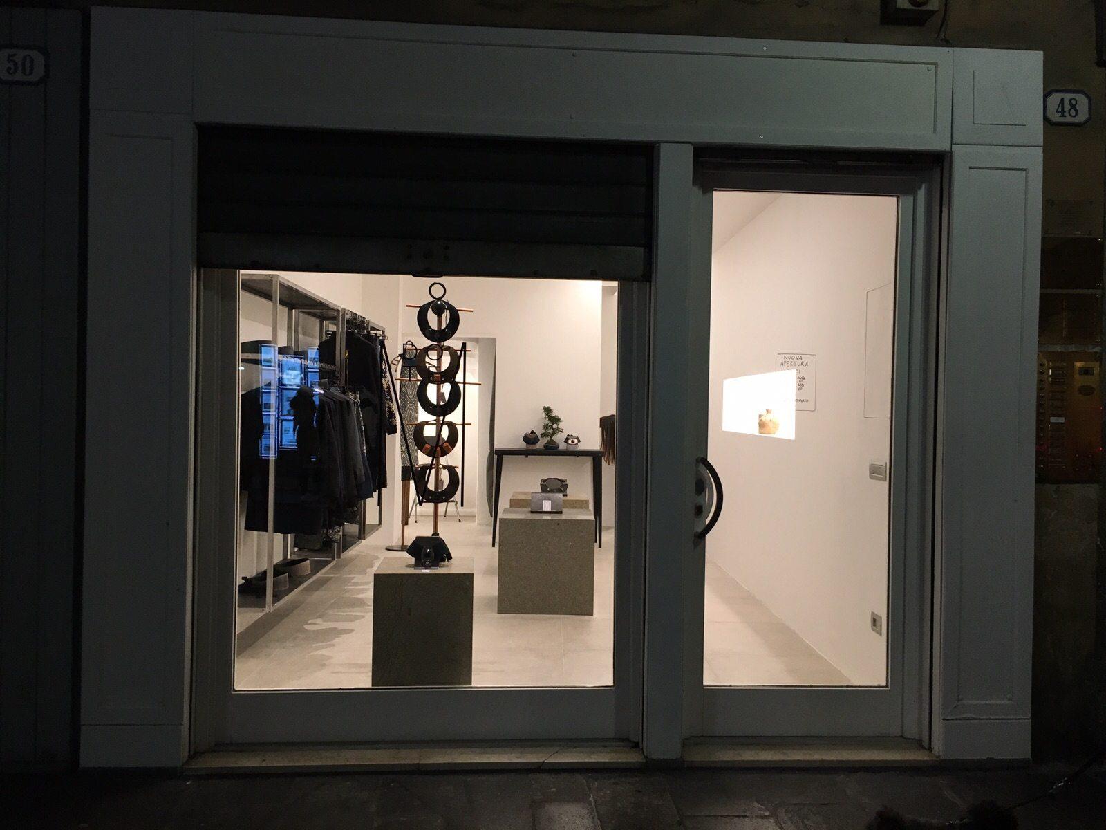 atelier-pavimenti-gres-porcellanato-vicenza-2