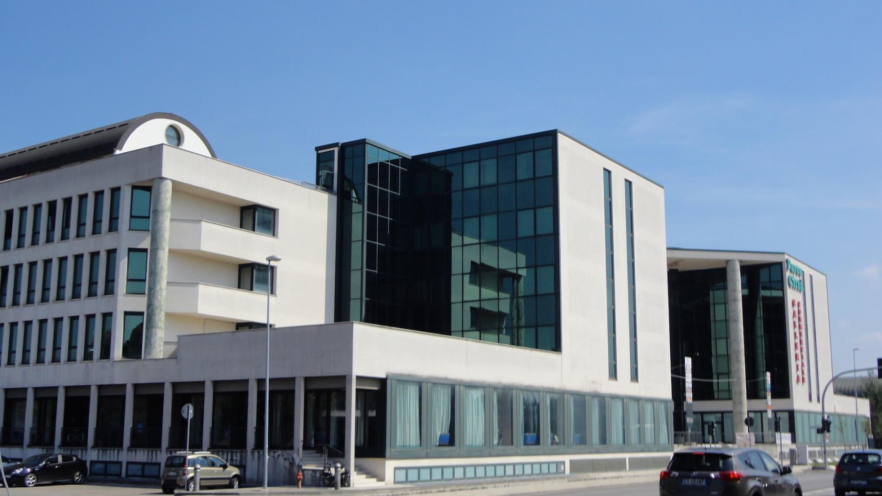 centro-commerciale-residenziale-Parco-Citta-Vicenza-1