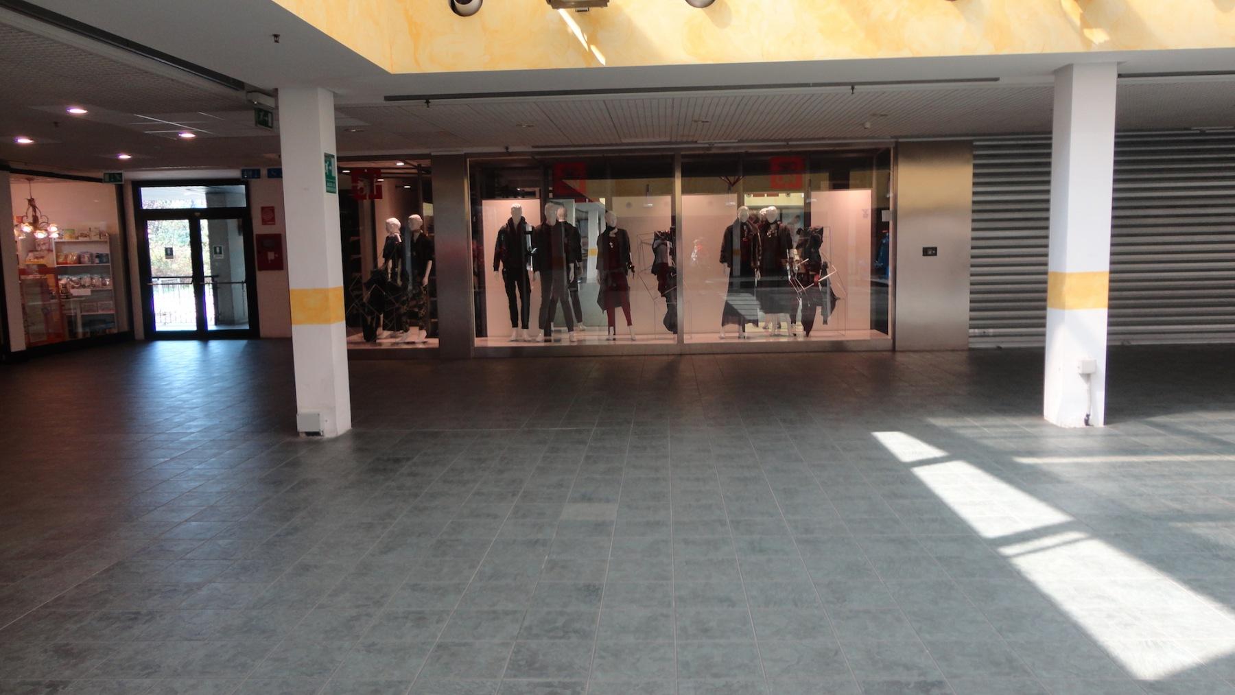 centro-commerciale-residenziale-Parco-Citta-Vicenza-11