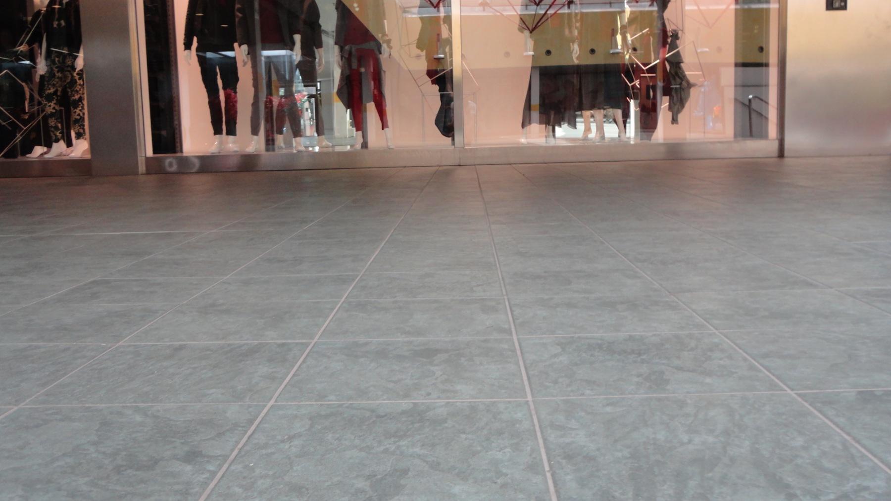 centro-commerciale-residenziale-Parco-Citta-Vicenza-12