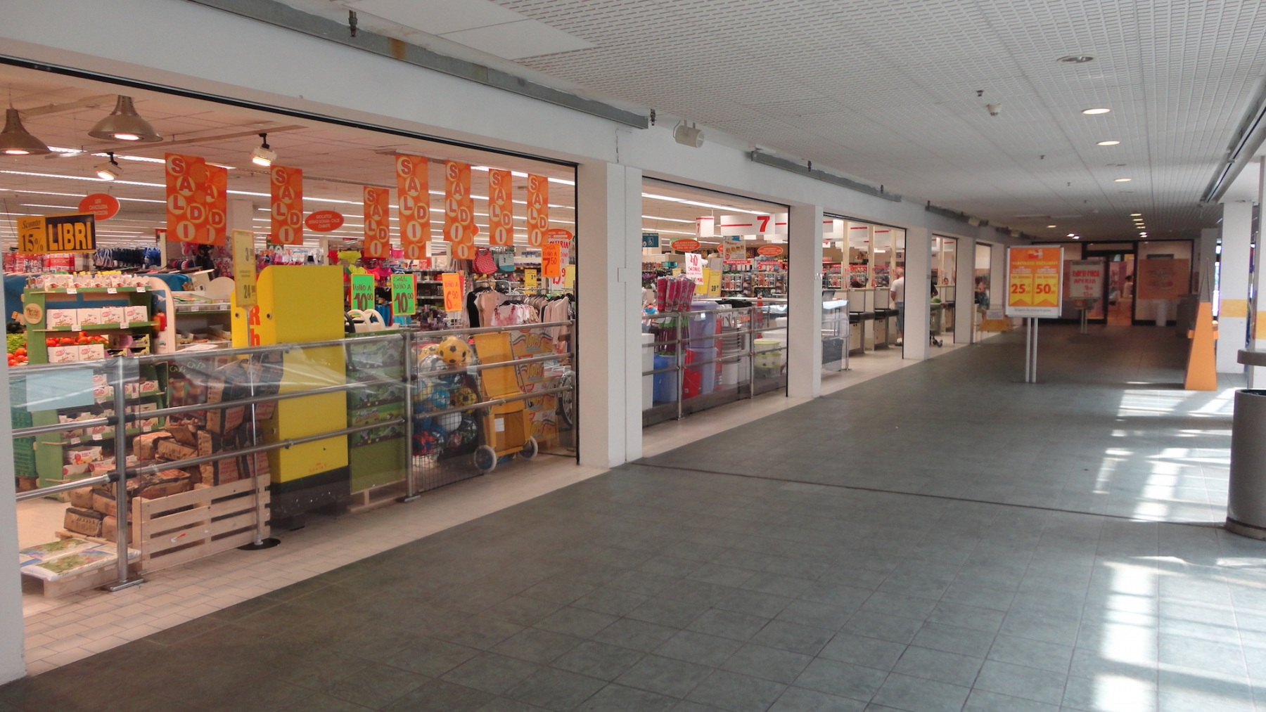 centro-commerciale-residenziale-Parco-Citta-Vicenza-14
