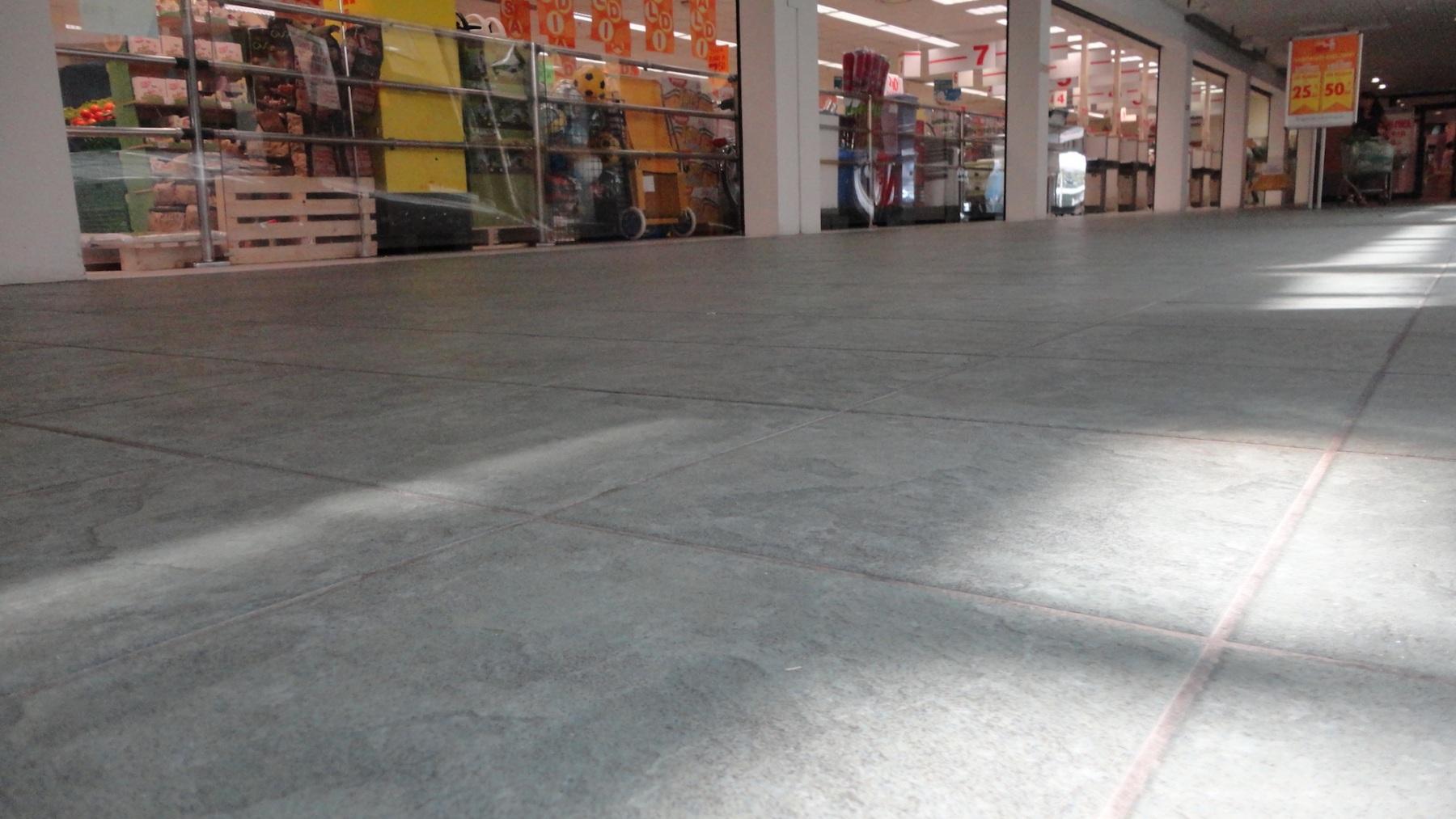 centro-commerciale-residenziale-Parco-Citta-Vicenza-15