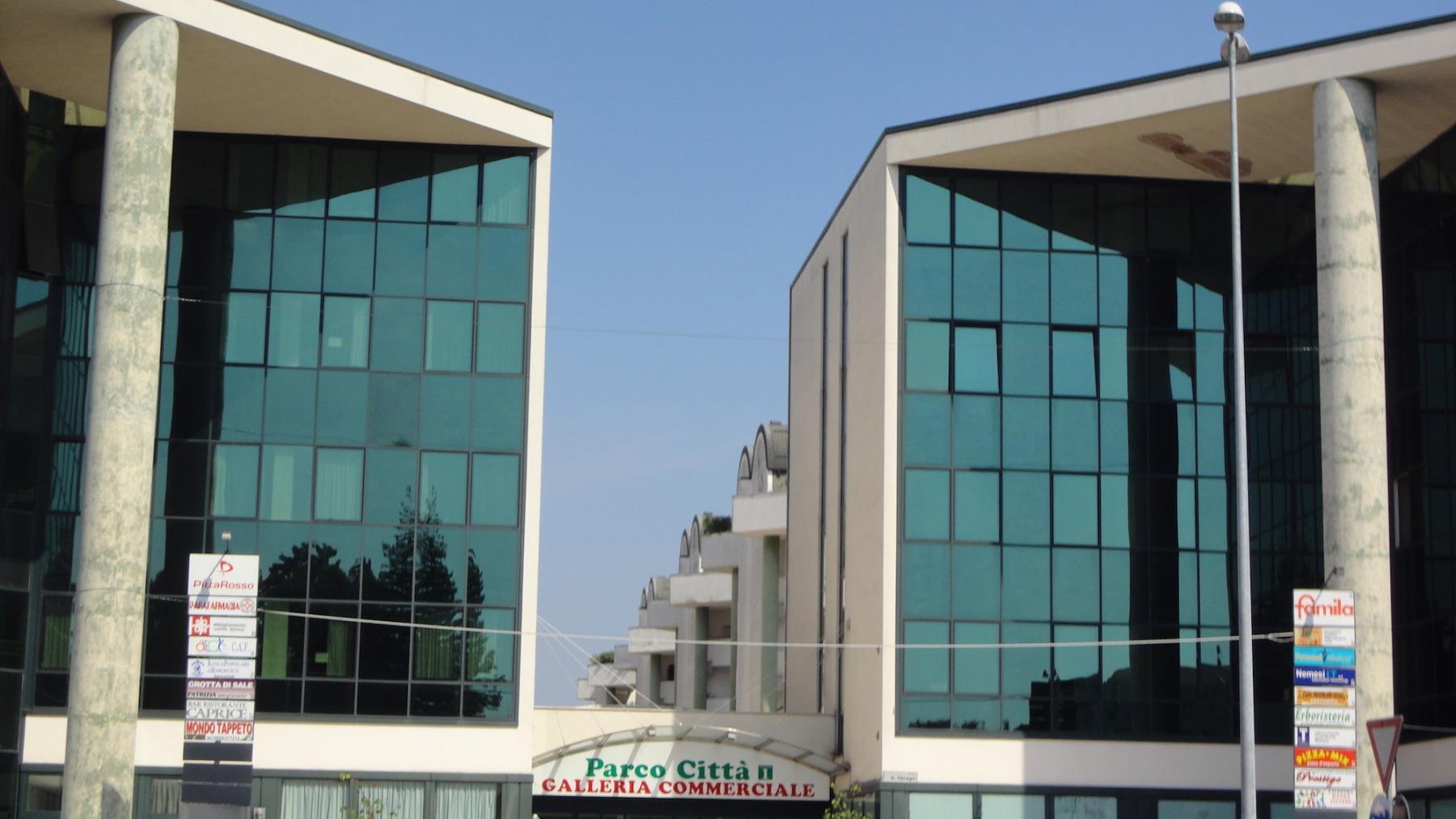 centro-commerciale-residenziale-Parco-Citta-Vicenza-3