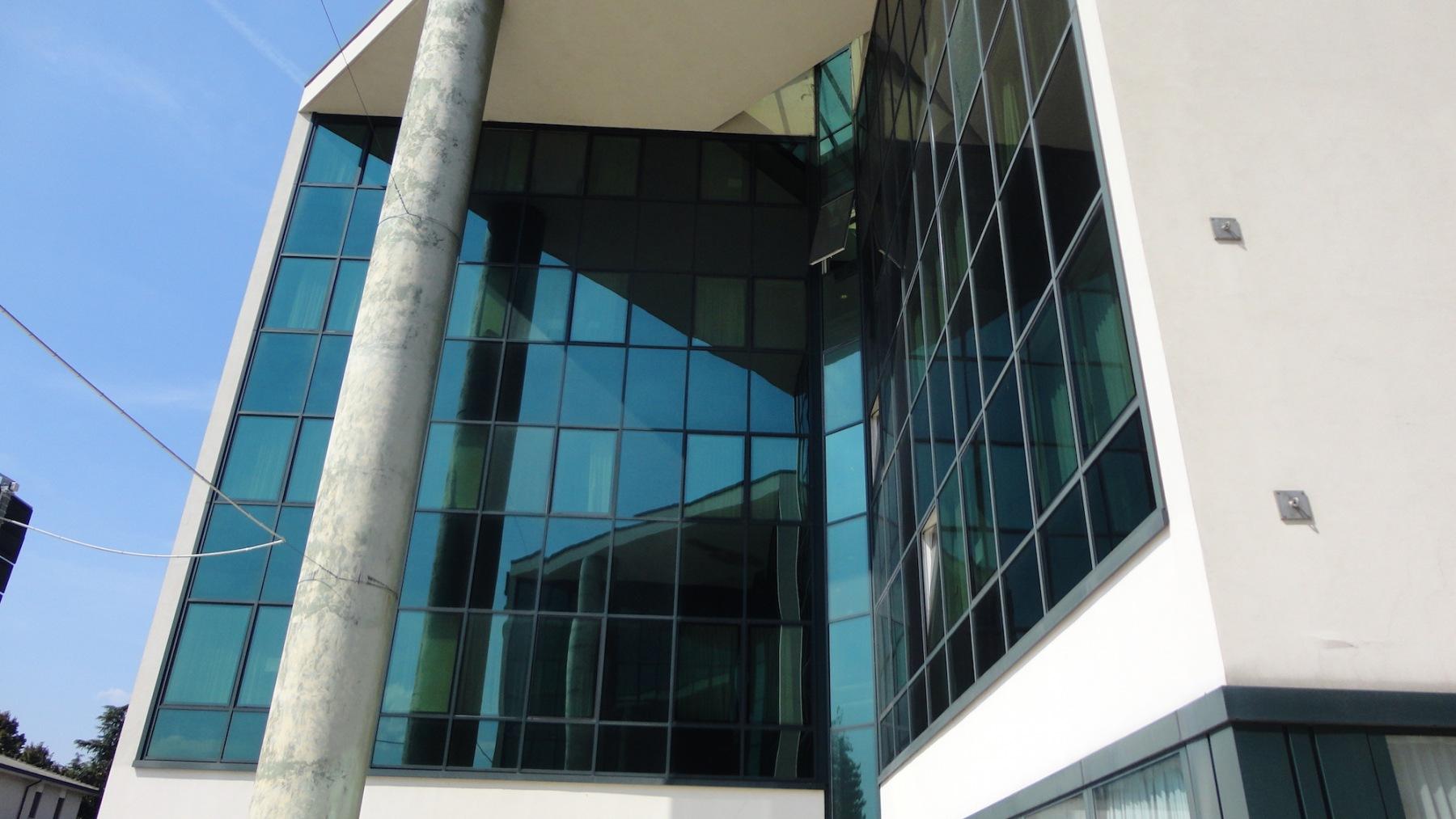 centro-commerciale-residenziale-Parco-Citta-Vicenza-4