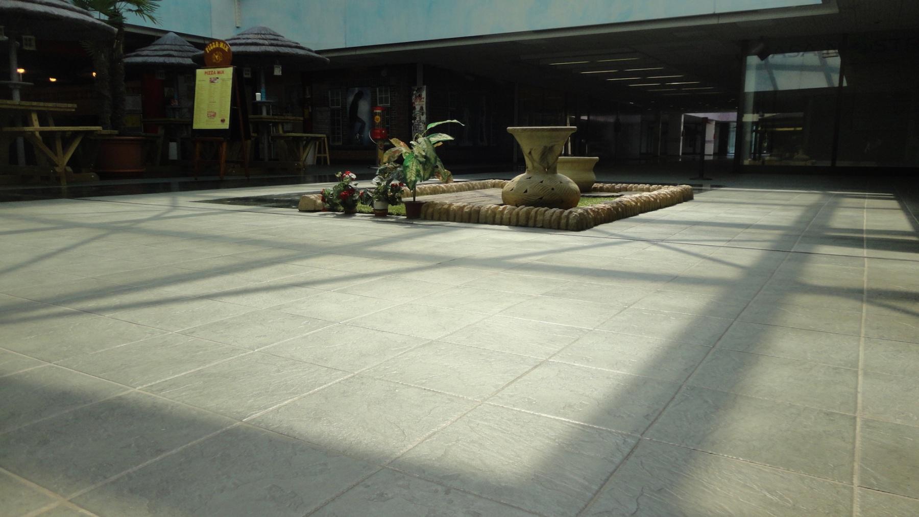 centro-commerciale-residenziale-Parco-Citta-Vicenza-6