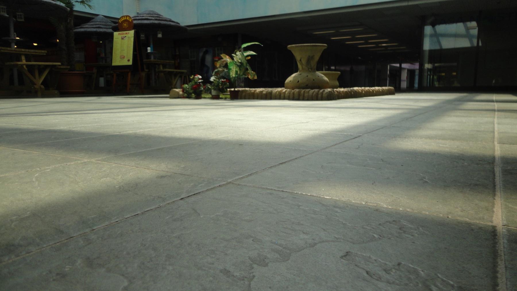 centro-commerciale-residenziale-Parco-Citta-Vicenza-7
