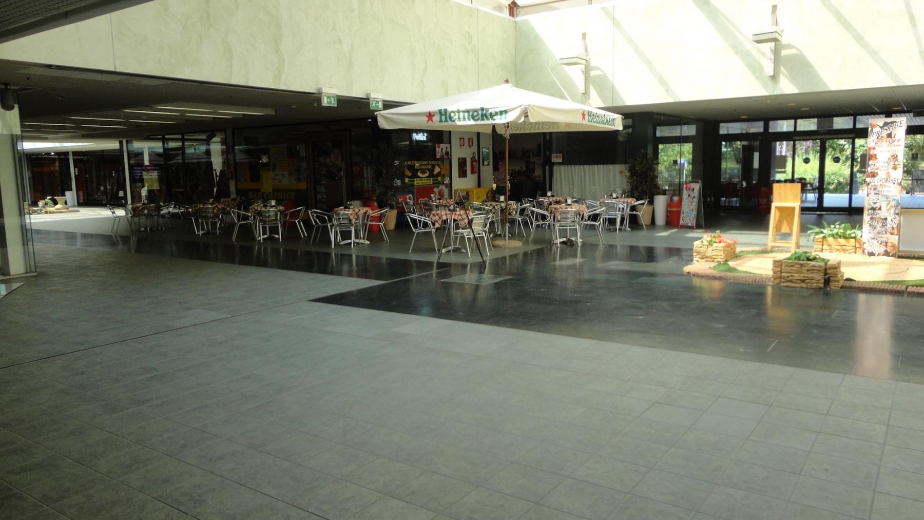 centro-commerciale-residenziale-Parco-Citta-Vicenza-9