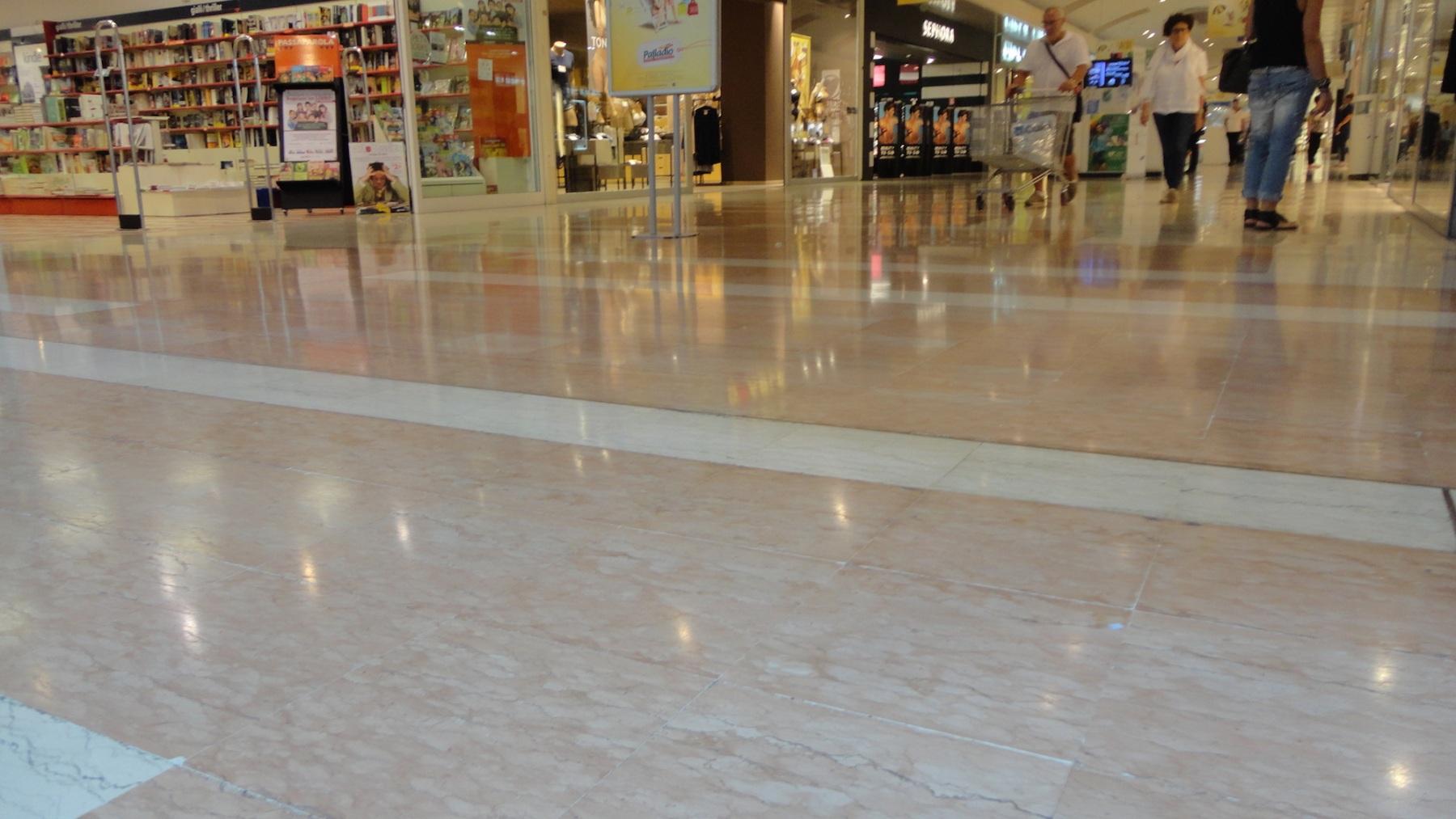 centro-commerciale-palladio-vicenza-10