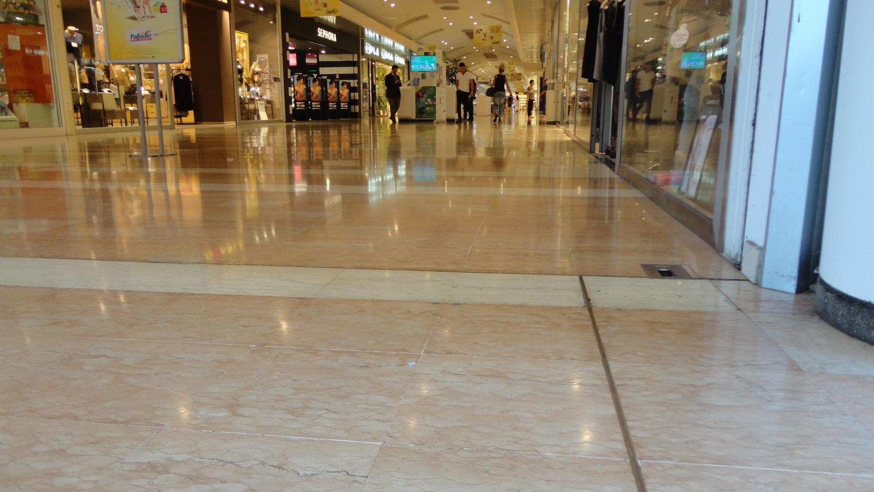 centro-commerciale-palladio-vicenza-11