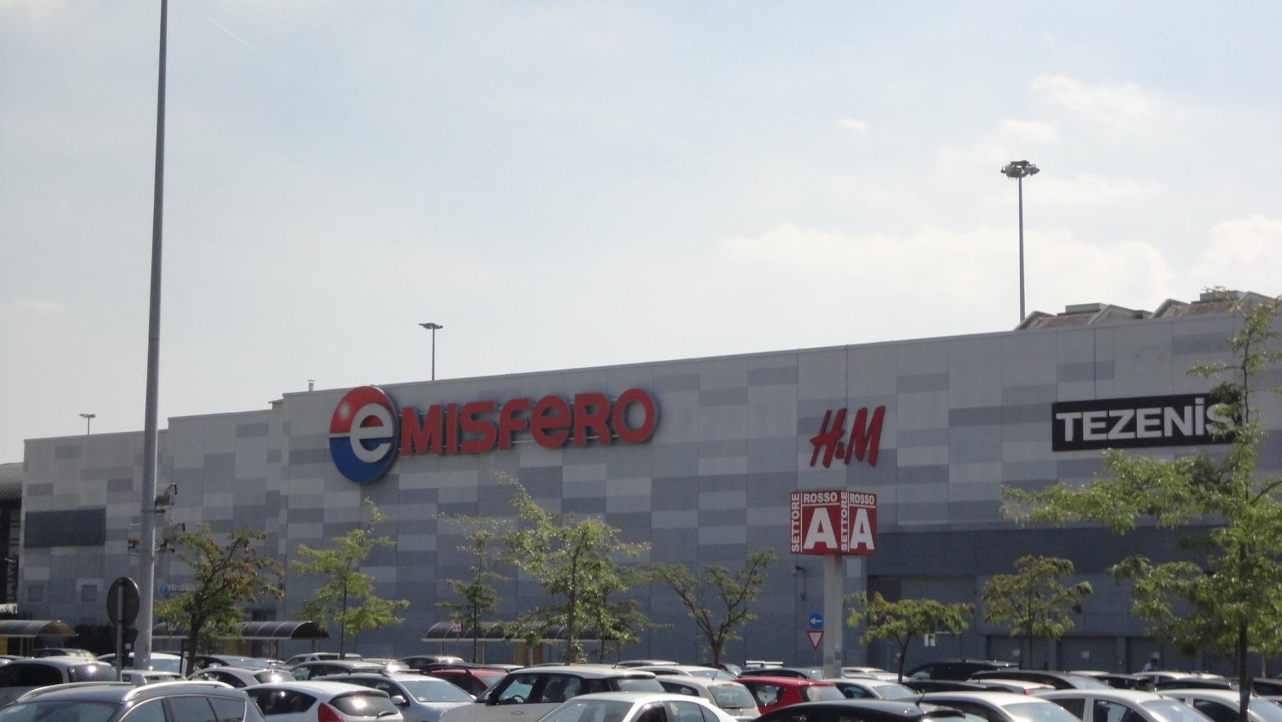 centro-commerciale-palladio-vicenza-2