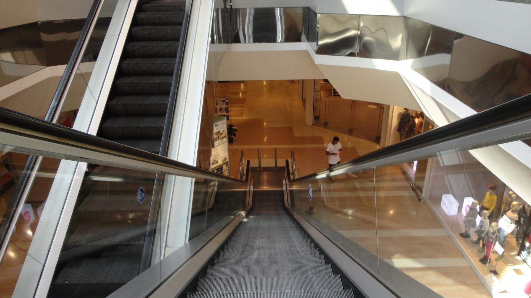centro-commerciale-palladio-vicenza-6