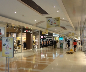 centro-commerciale-palladio-vicenza-12