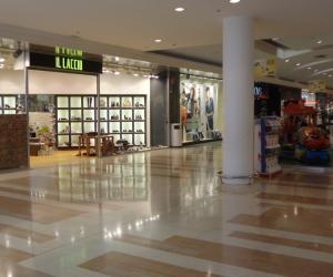centro-commerciale-palladio-vicenza-14