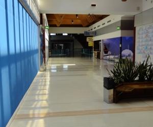 centro-commerciale-palladio-vicenza-3