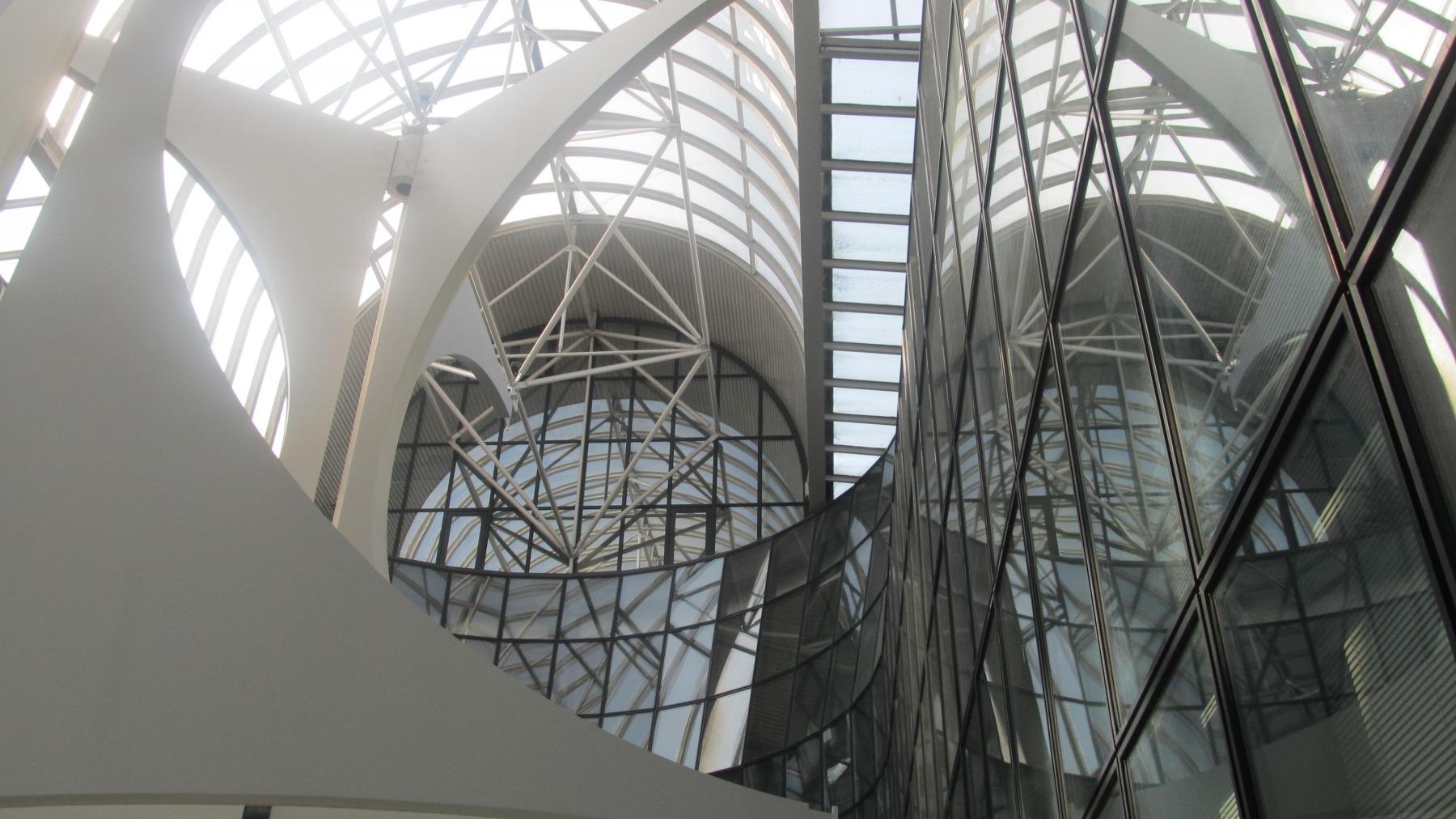 Centro-direzionale-Galleria-Crispi-Vicenza-1