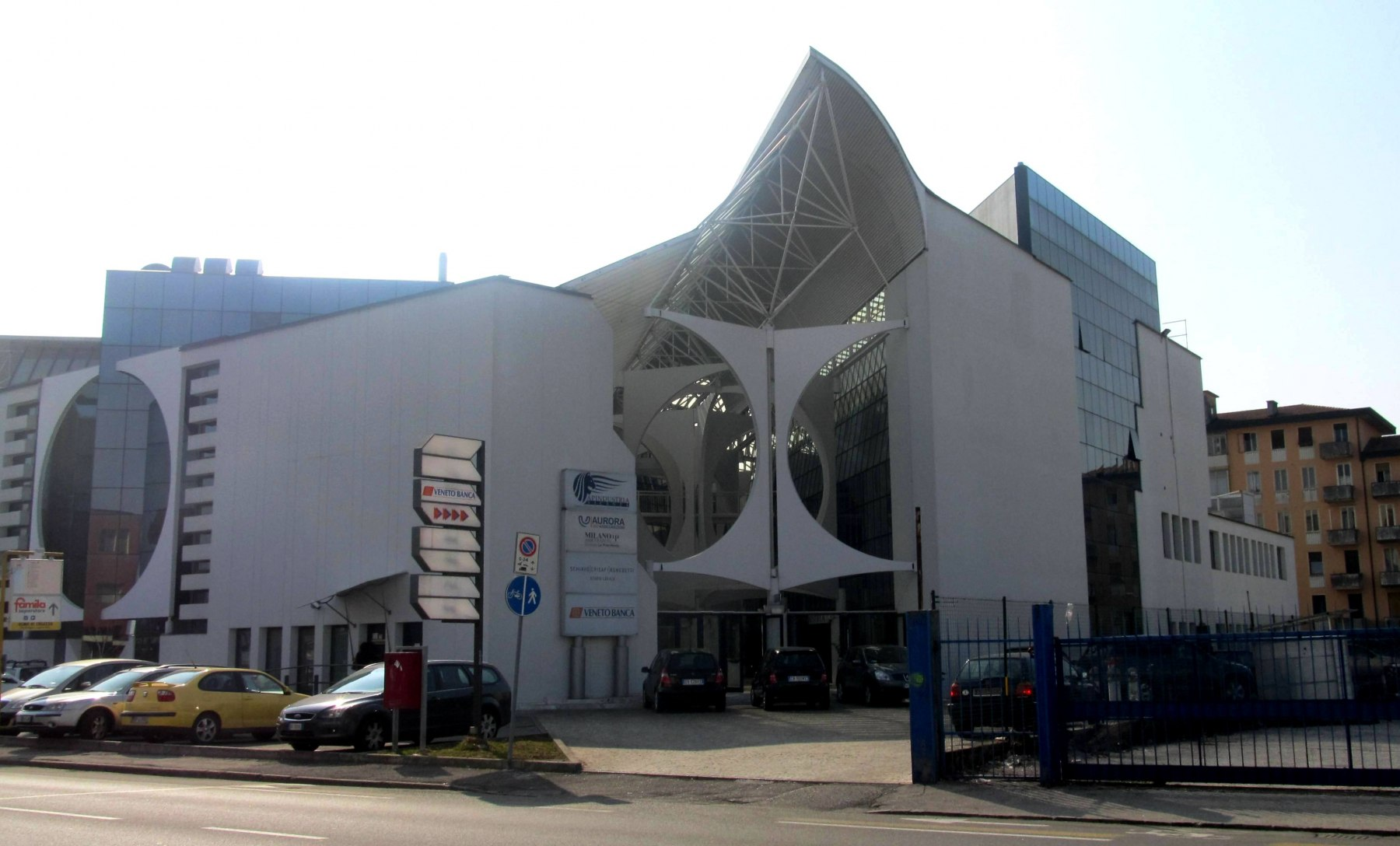 Centro-direzionale-Galleria-Crispi-Vicenza-3