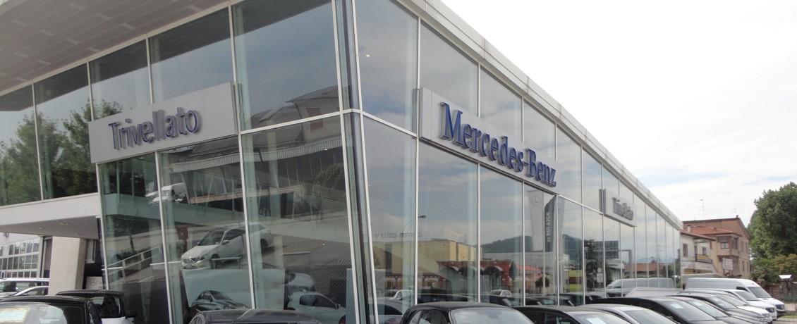 concessionaria-mercedes-montecchio-vicenza-realizzazione-pavimenti-3