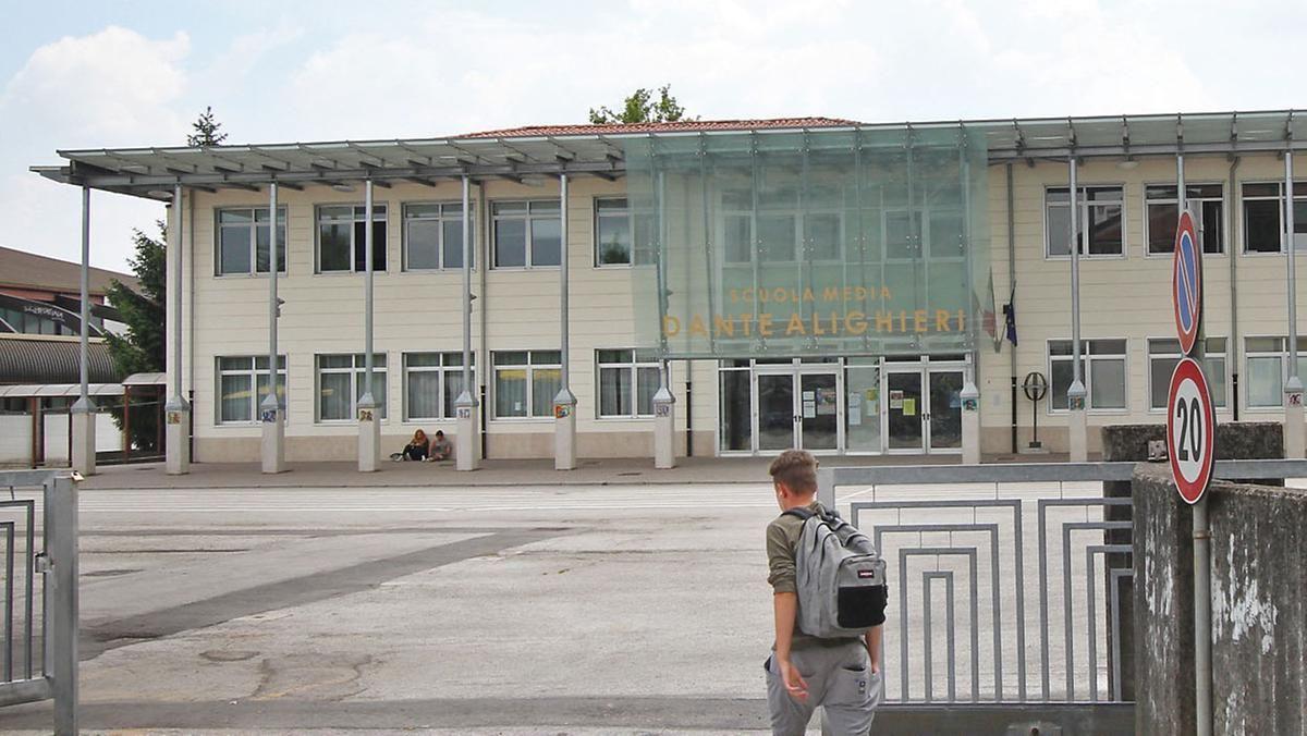 istituto-comprensivo-d-alighieri-caldogno-vicenza-4