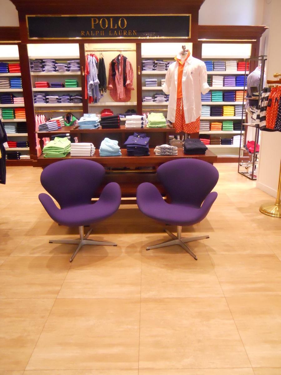 negozio-pavin-magazzini-al-monte-1