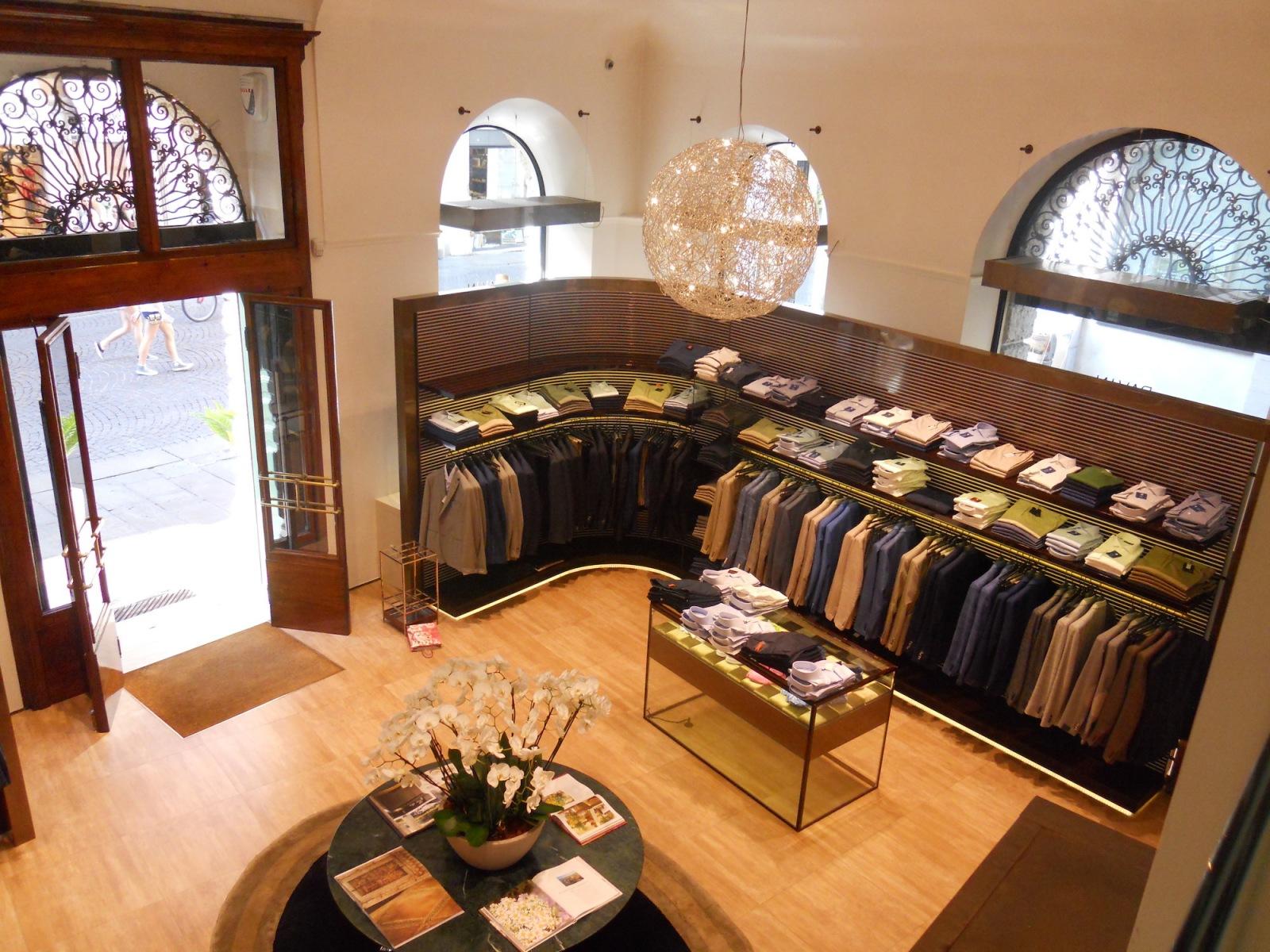 negozio-pavin-magazzini-al-monte-2