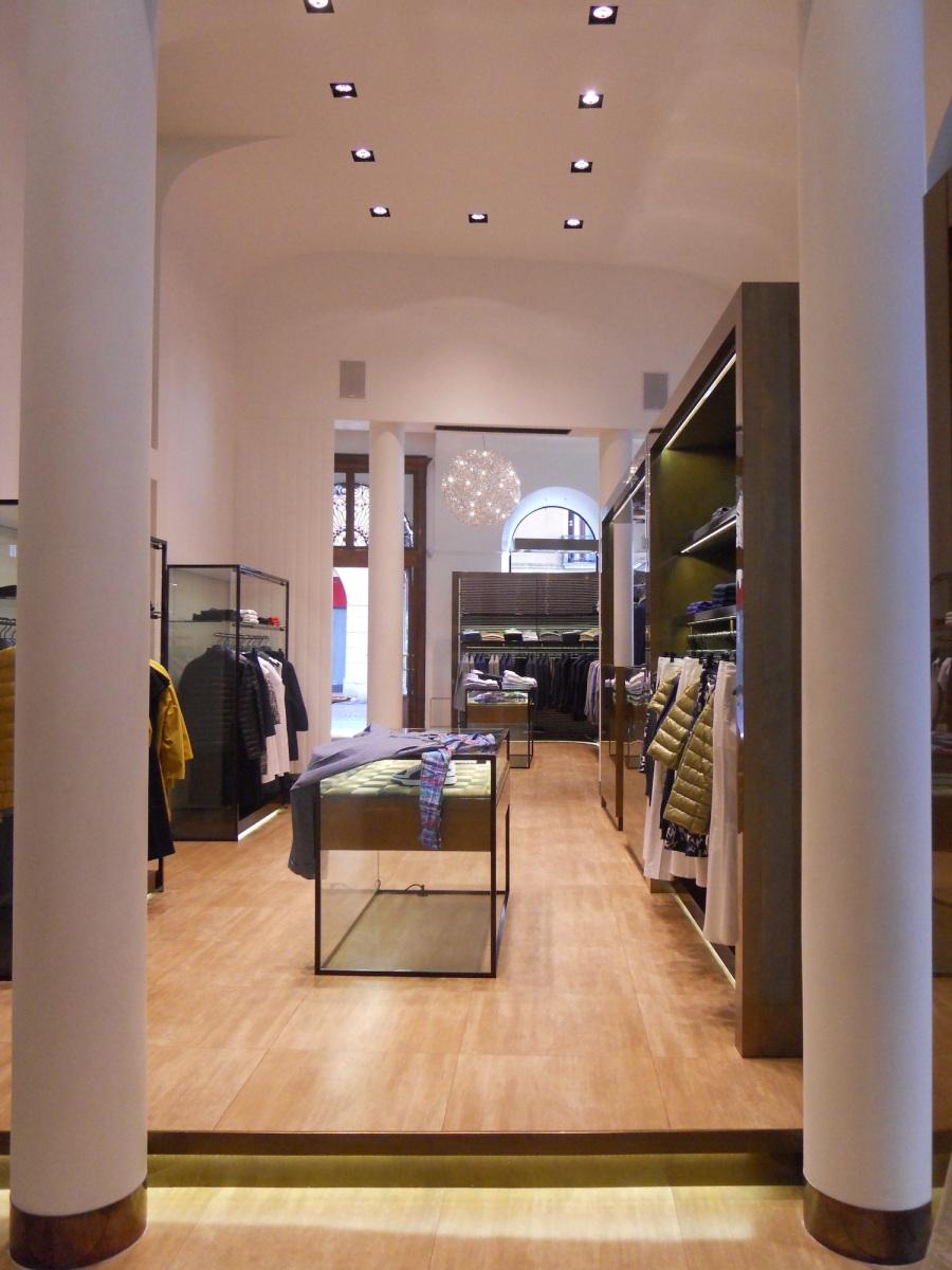 negozio-pavin-magazzini-al-monte-3