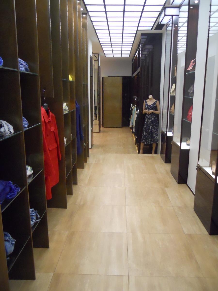 negozio-pavin-magazzini-al-monte-4