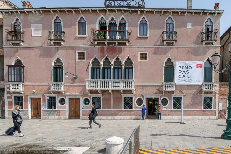 palazzo-cavanis-venezia-1
