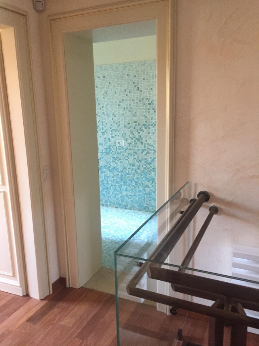 palazzo-cavanis-venezia-14