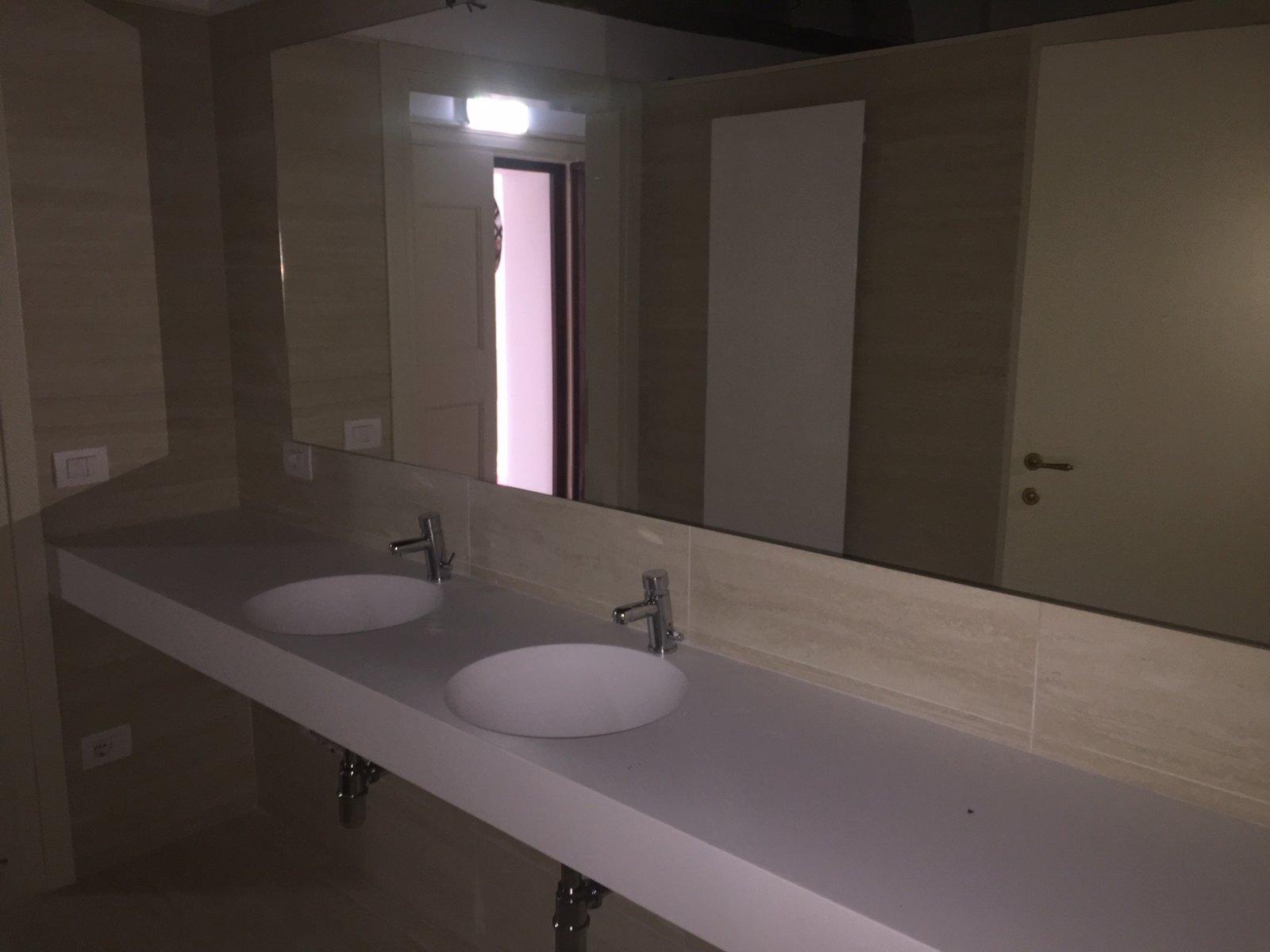 palazzo-cavanis-venezia-4