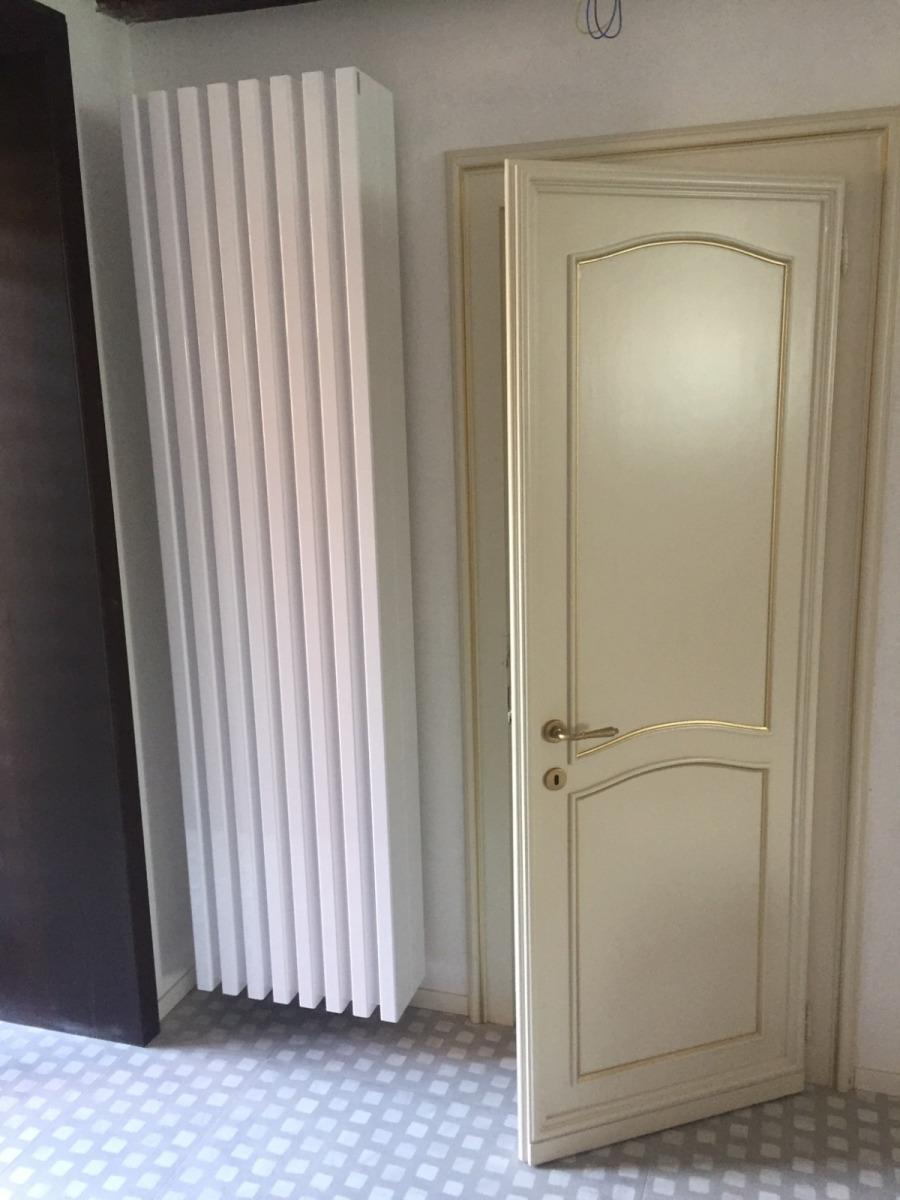 palazzo-cavanis-venezia-6
