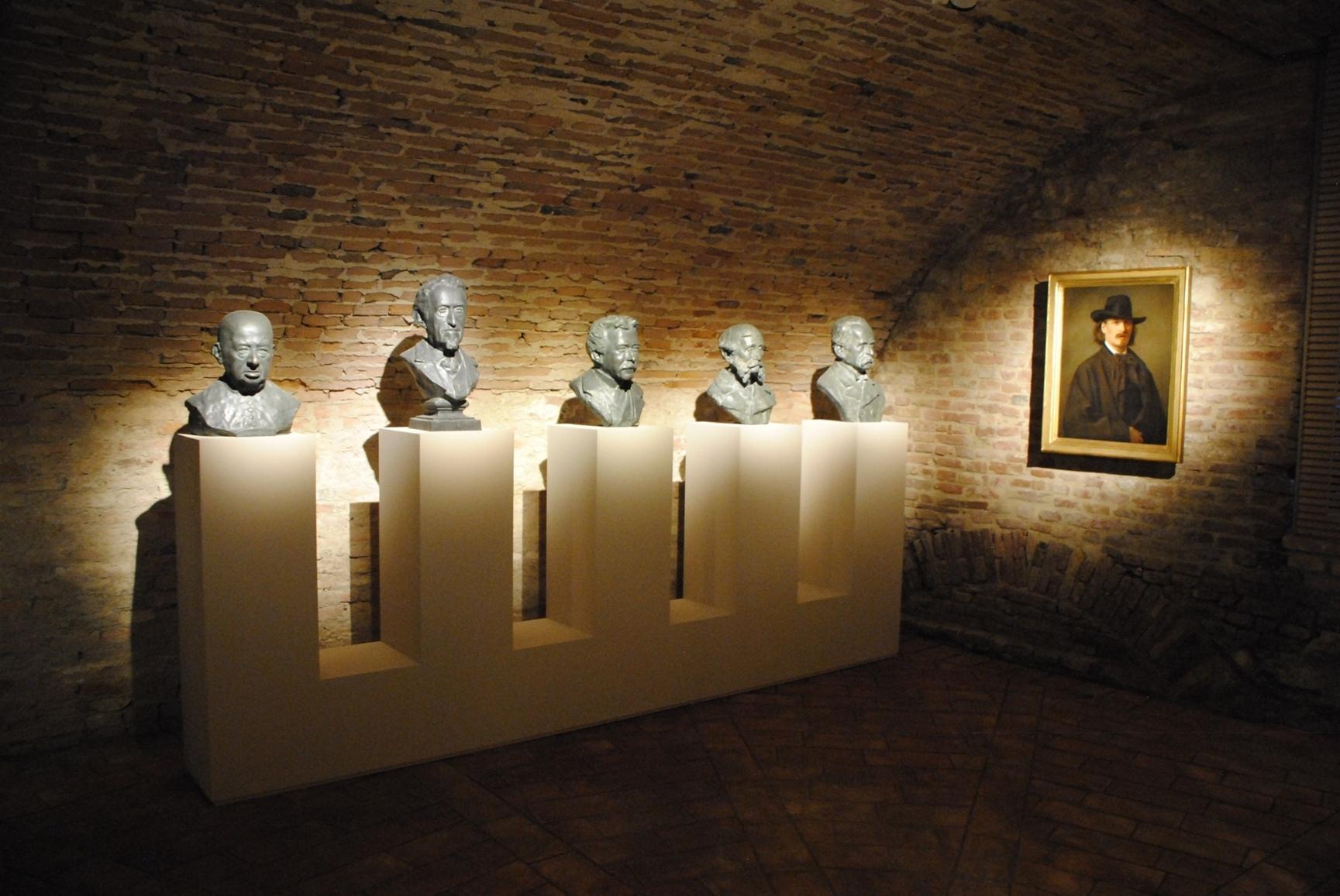 Palazzo-Chiericati-Vicenza-cantine-2