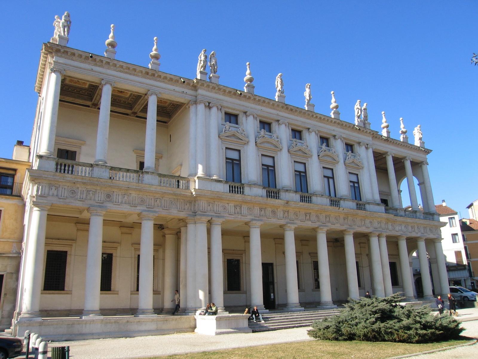 Palazzo_Chiericati_IB-Vicenza-01