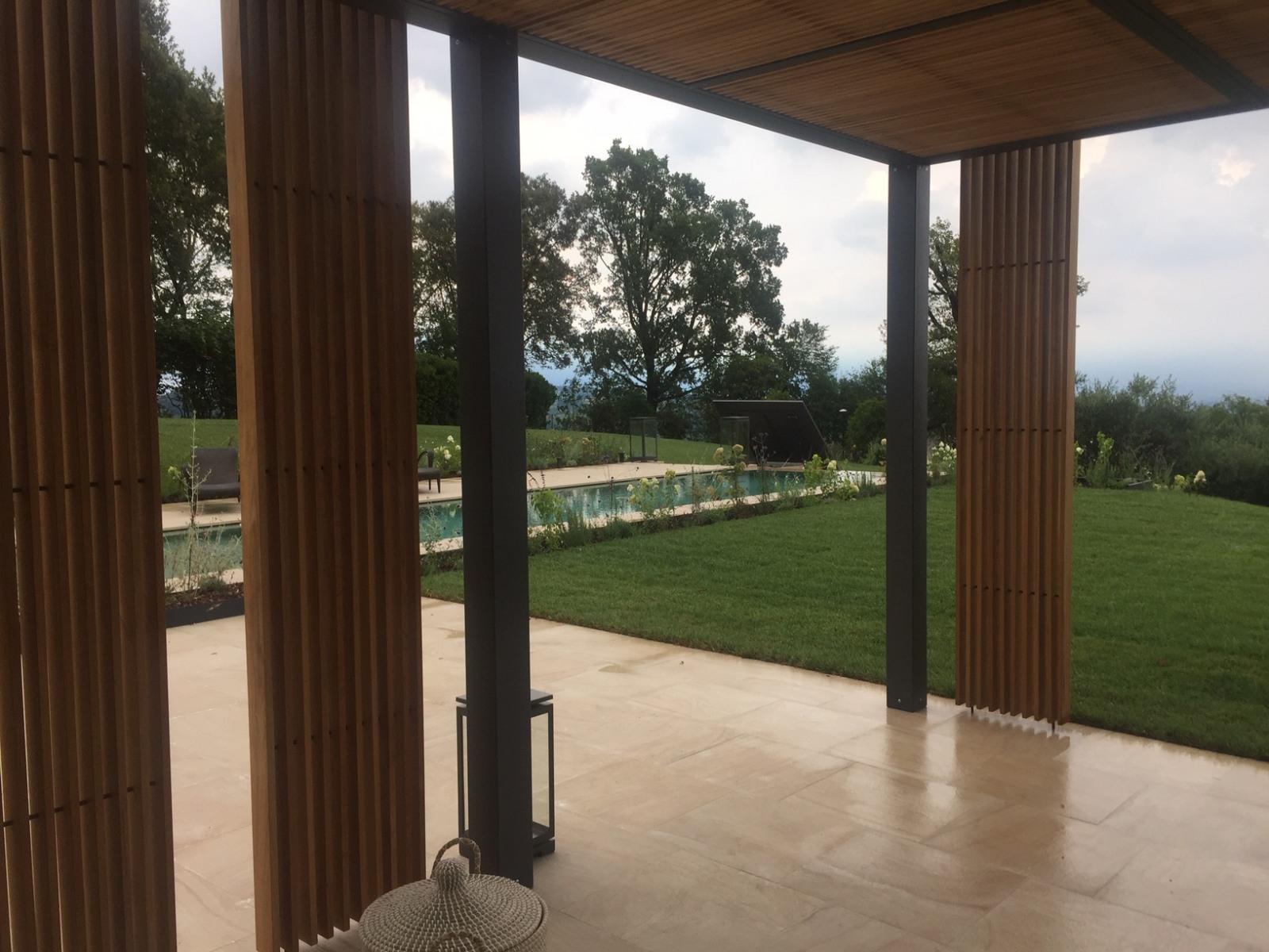 piscina-privata-montecchio-maggiore-vicenza-1