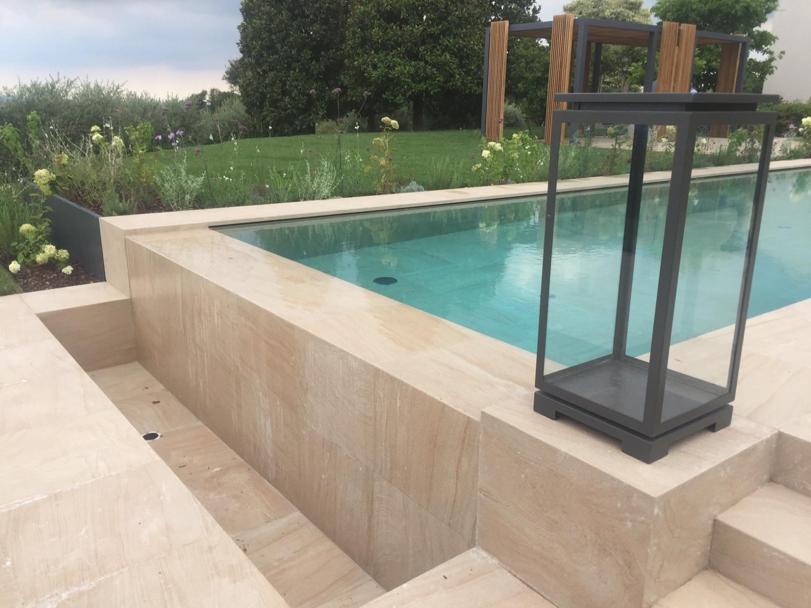 piscina-privata-montecchio-maggiore-vicenza-4