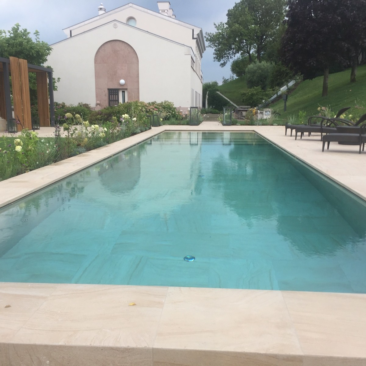 piscina-privata-montecchio-maggiore-vicenza-5