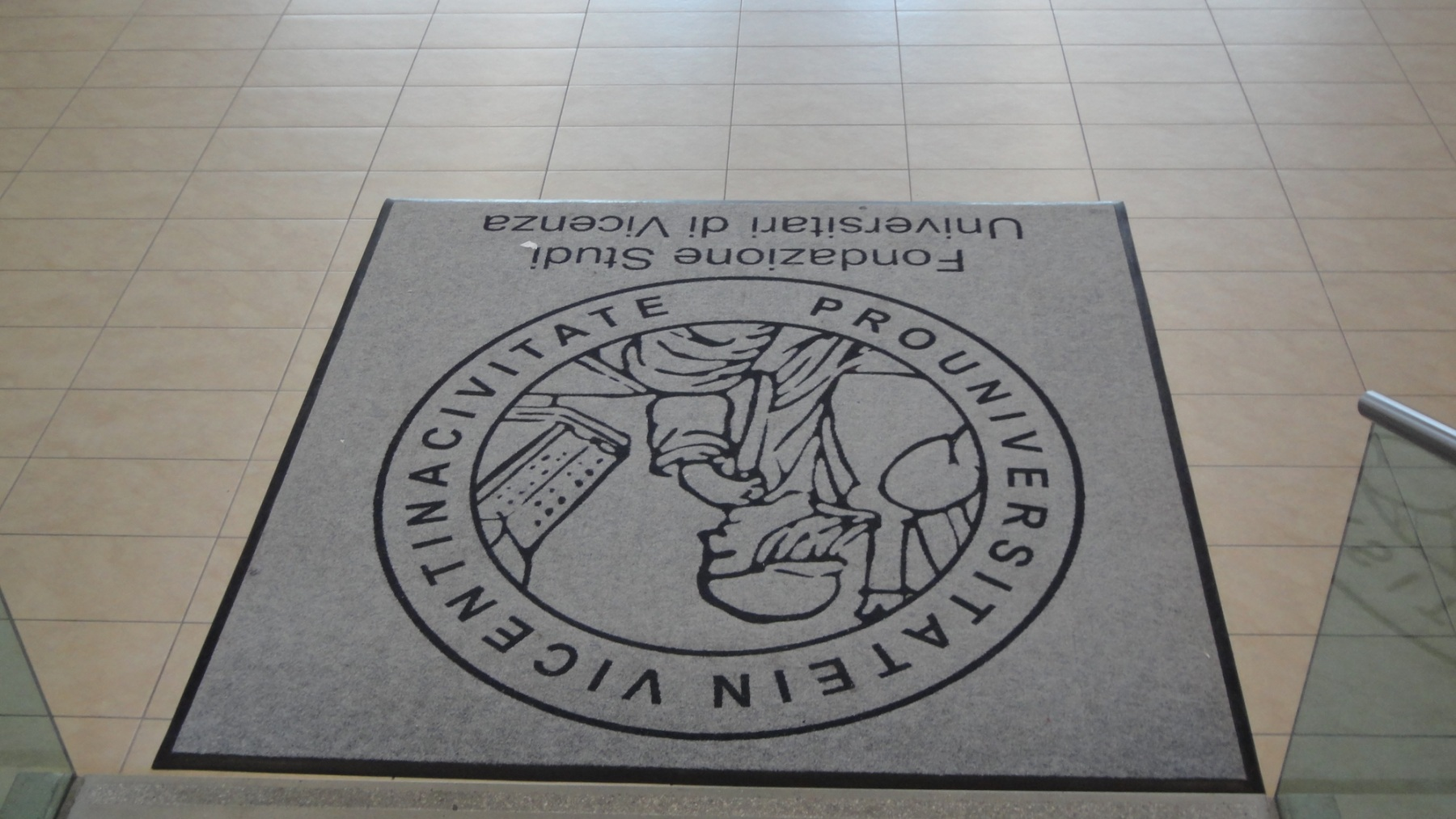 universita-di-vicenza-polo-universitario-15