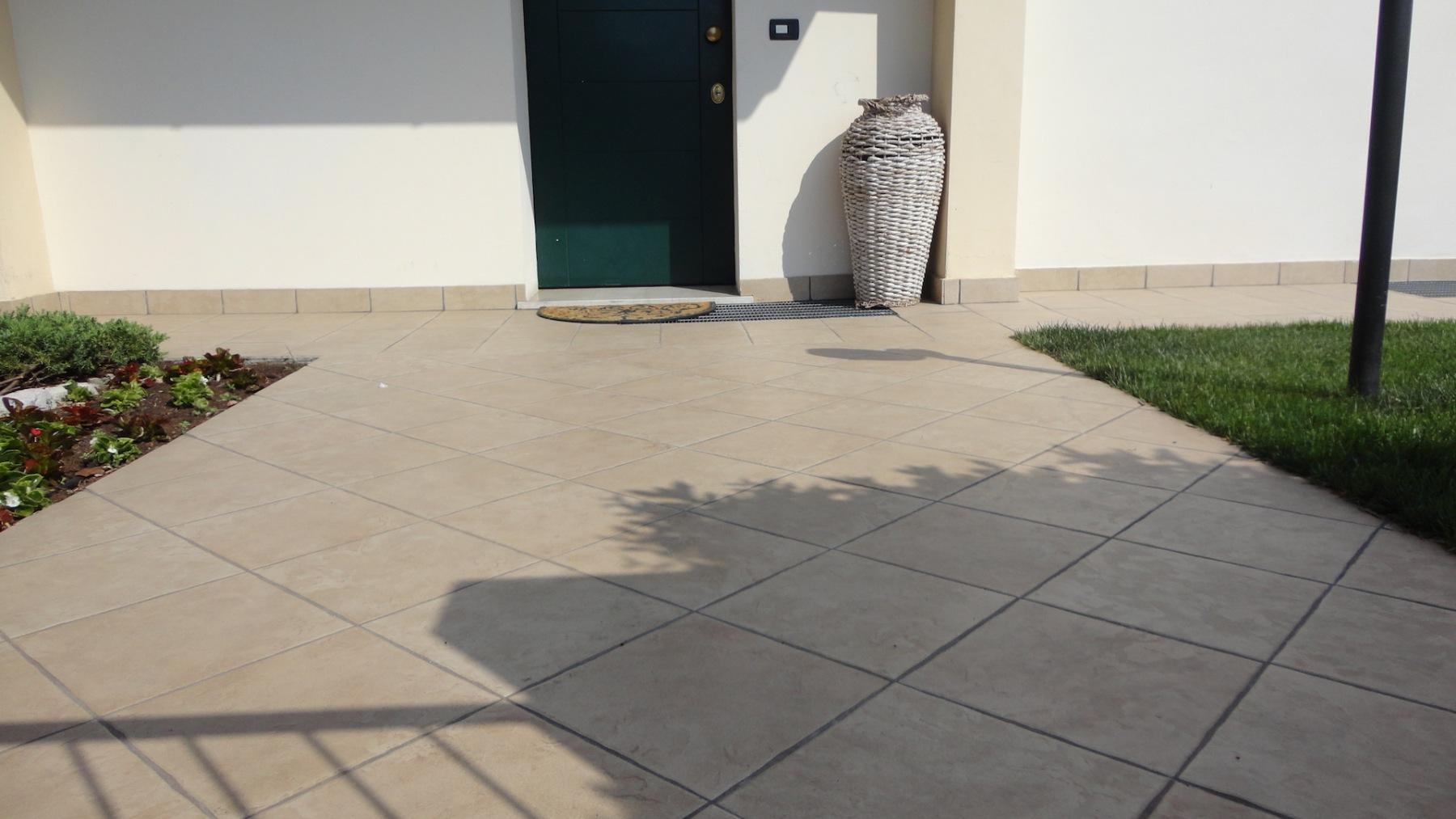 residence-archivolto-sovizzo-1