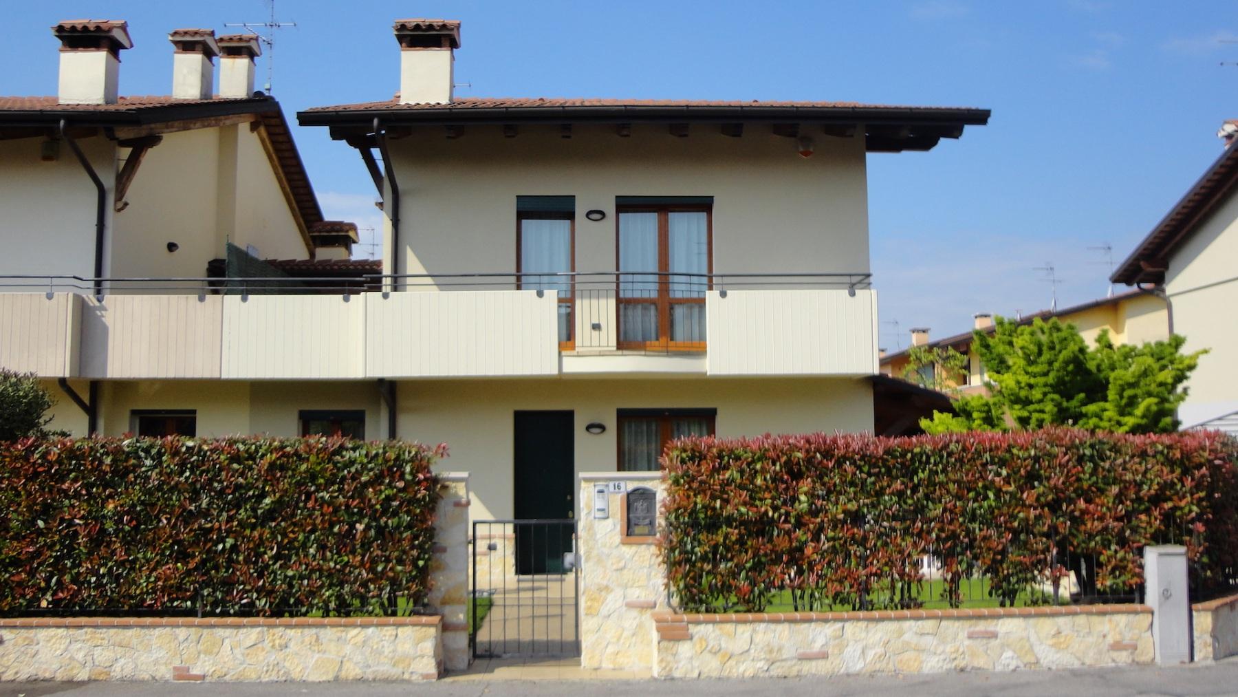residence-archivolto-sovizzo-3