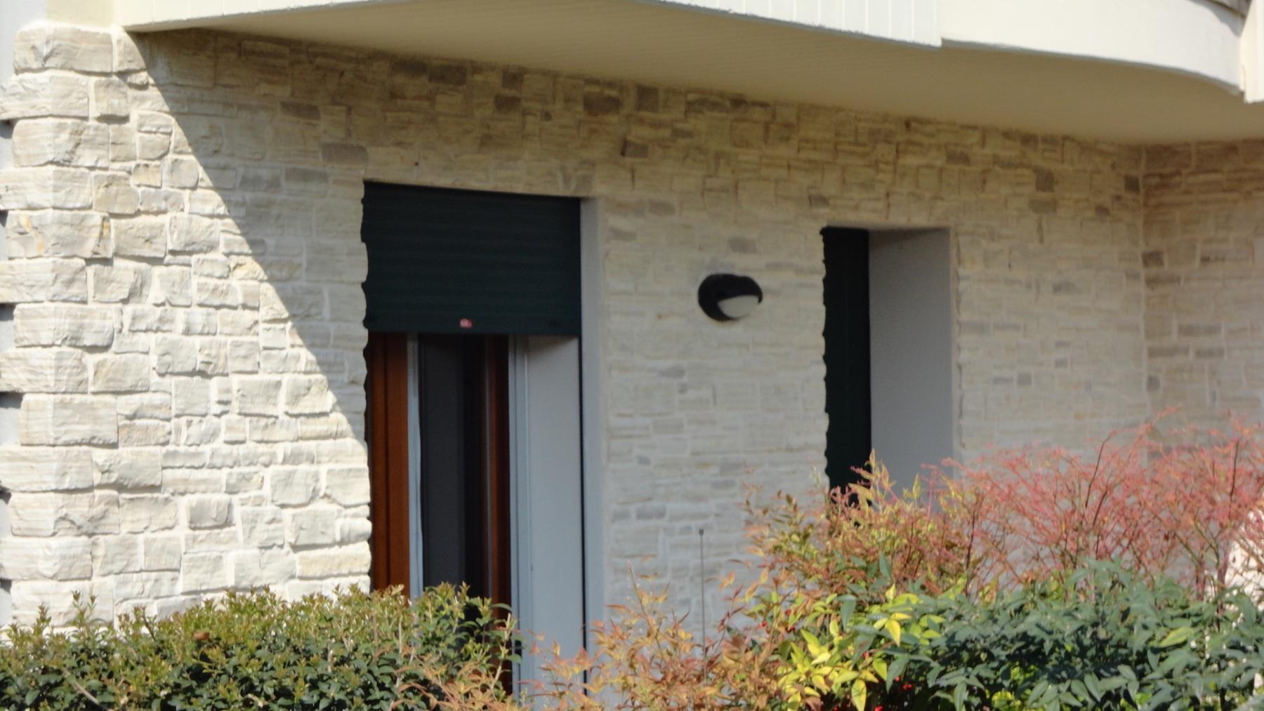 residence-archivolto-sovizzo-4
