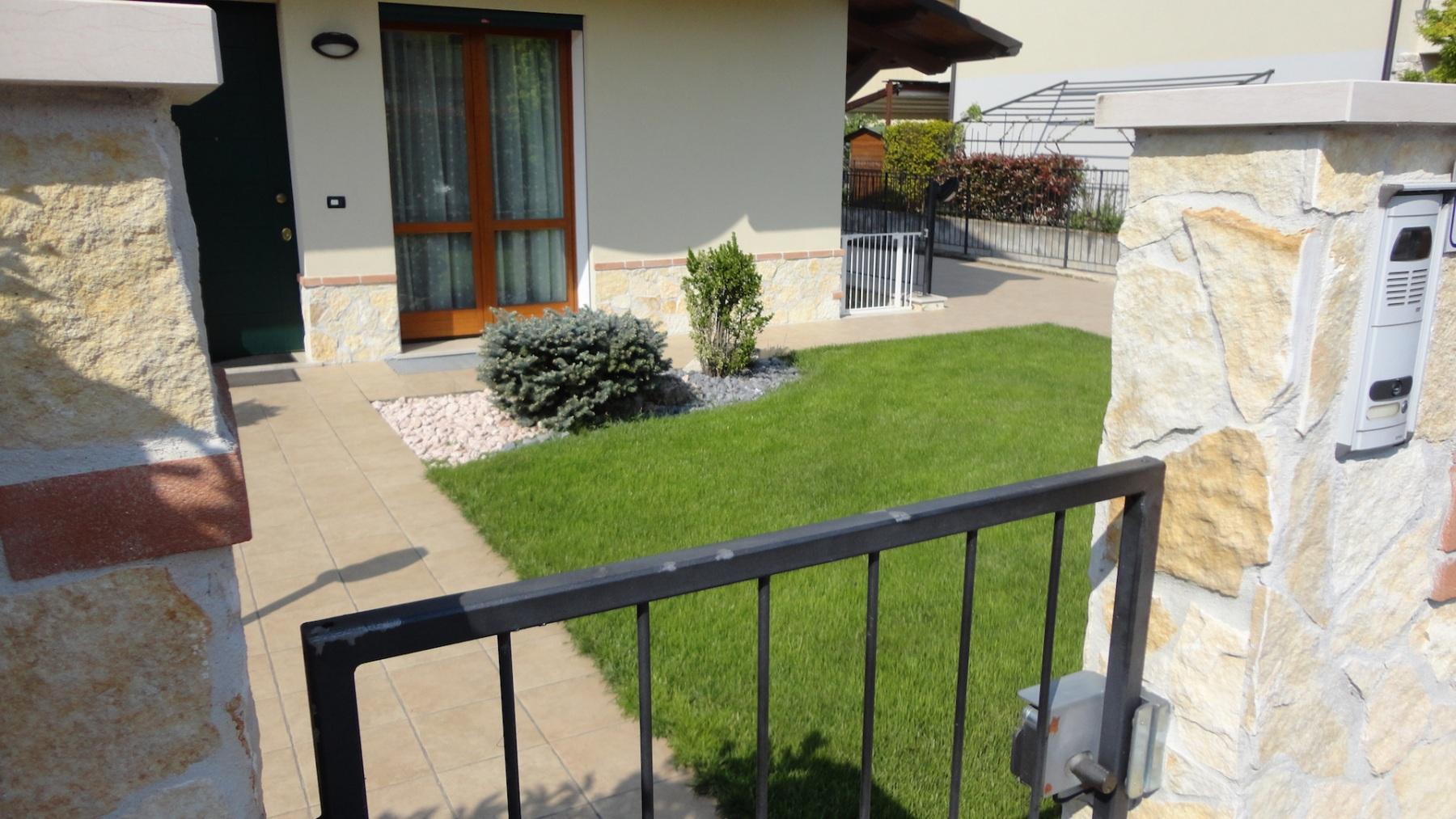residence-archivolto-sovizzo-6