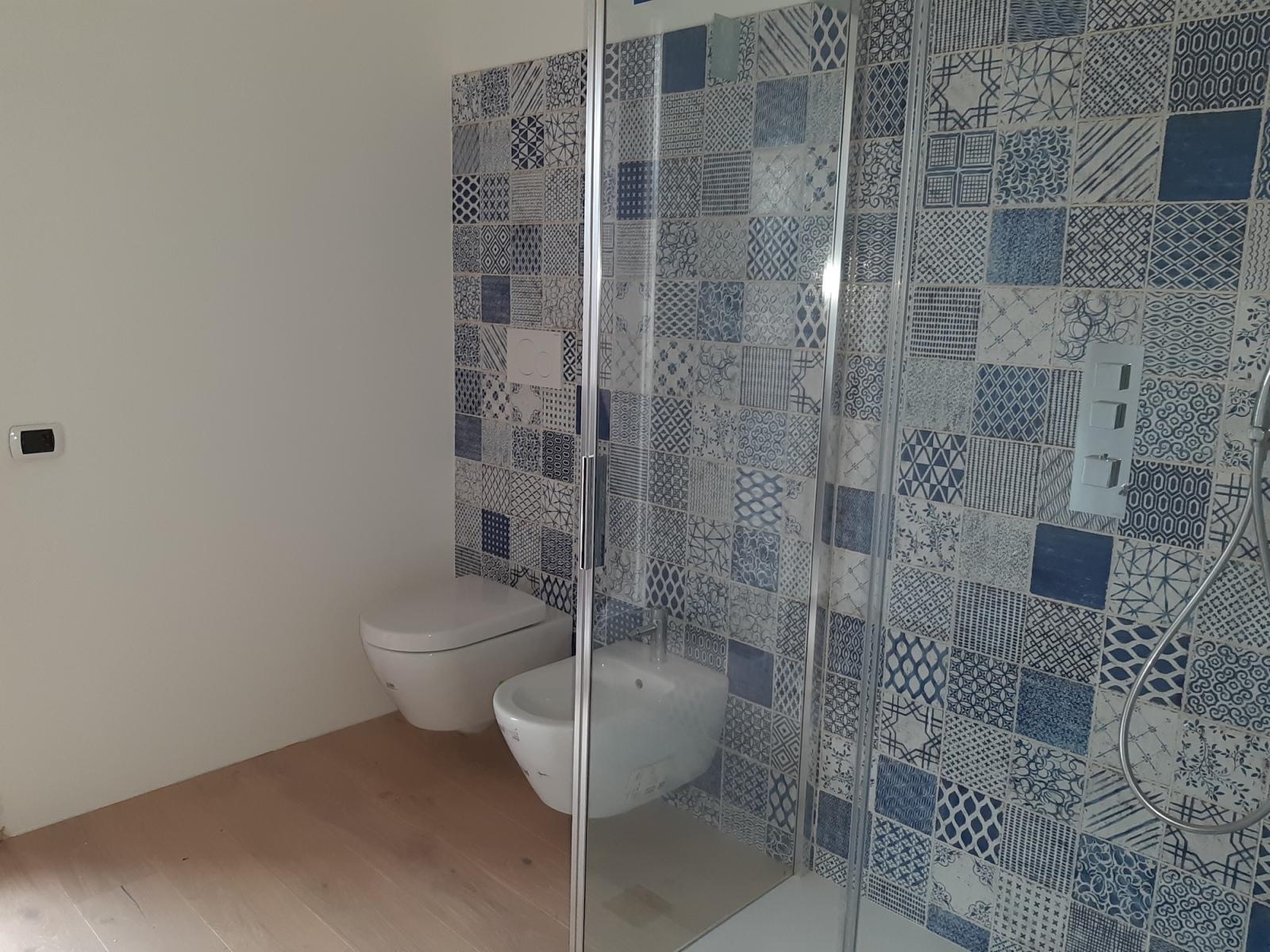 residence-i-prati-creazzo-vicenza-1