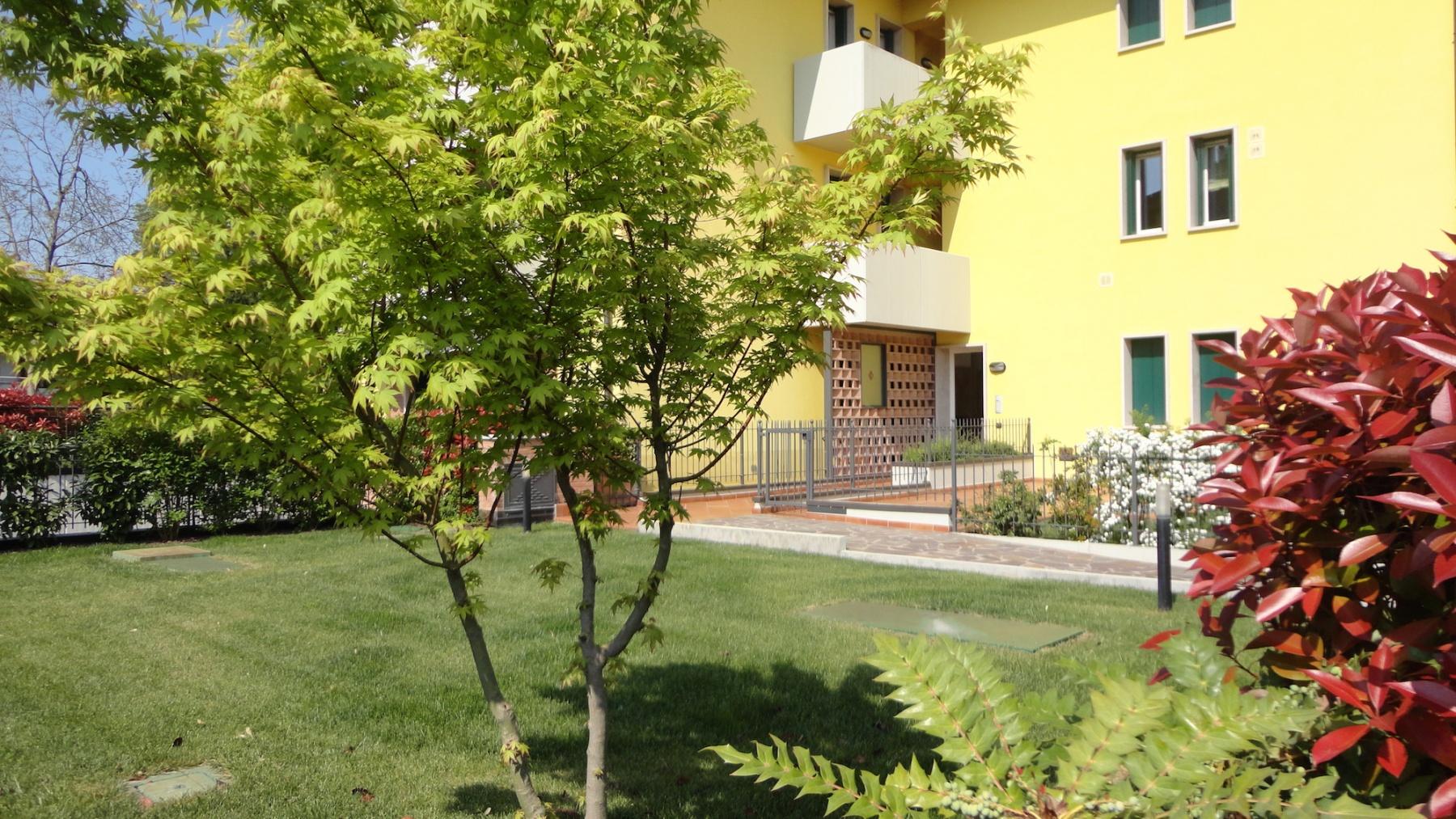 residence-i-prati-creazzo-vicenza-3