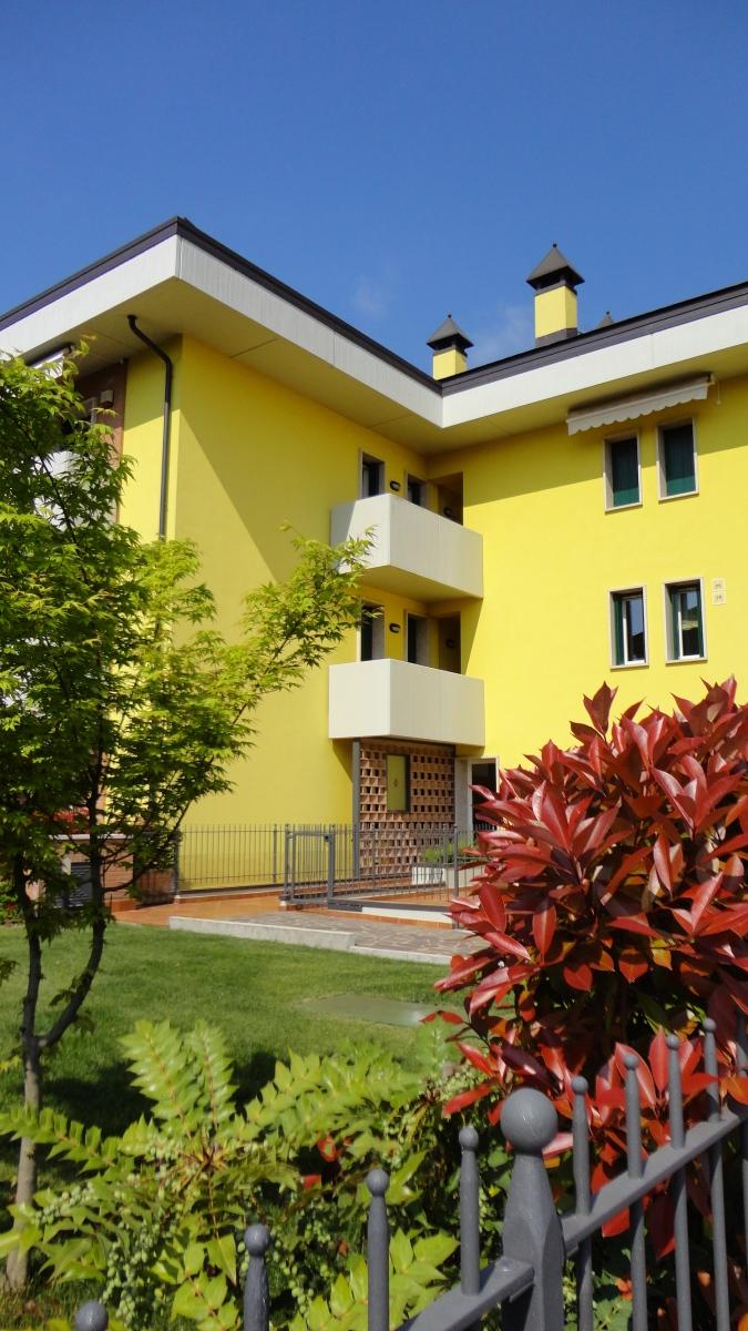 residence-i-prati-creazzo-vicenza-4
