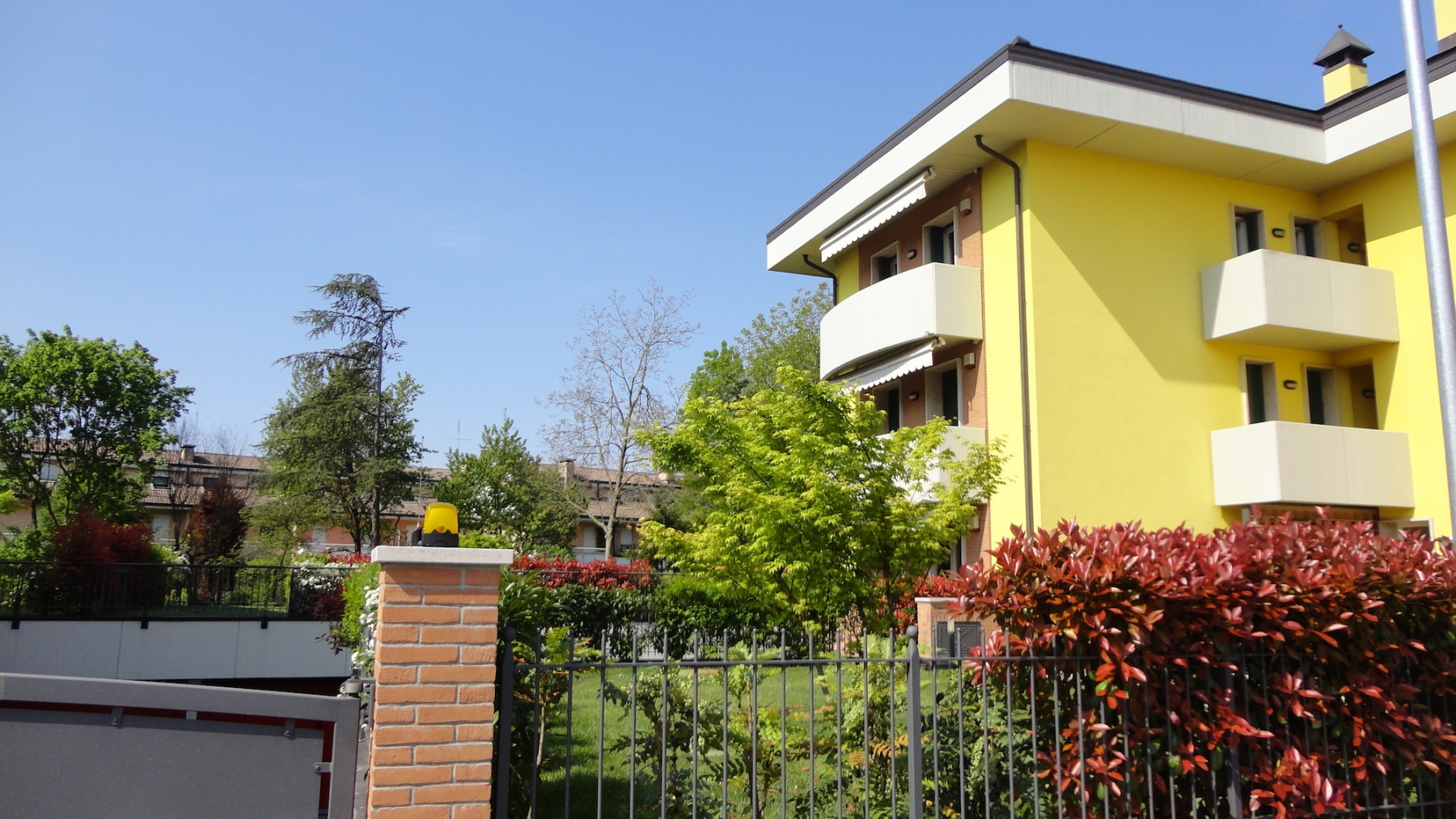 residence-i-prati-creazzo-vicenza-5