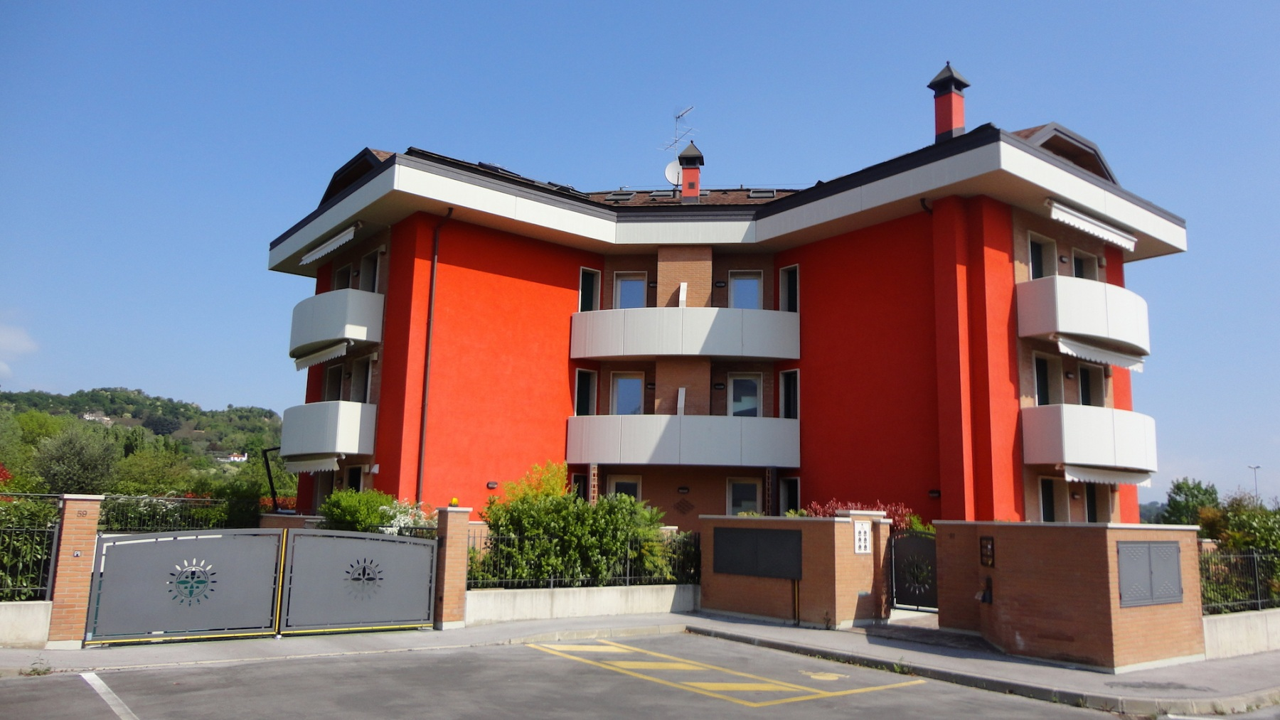 residence-i-prati-creazzo-vicenza-6