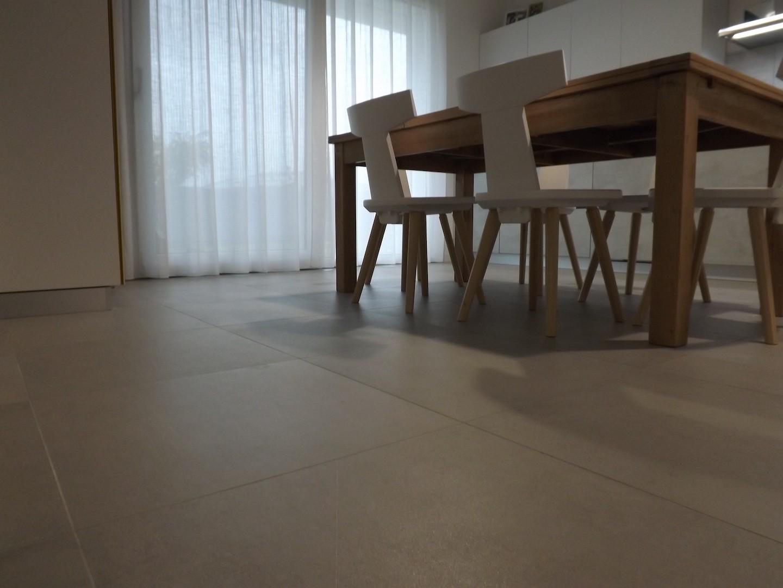 residence-molinetto-caldogno-vicenza-3