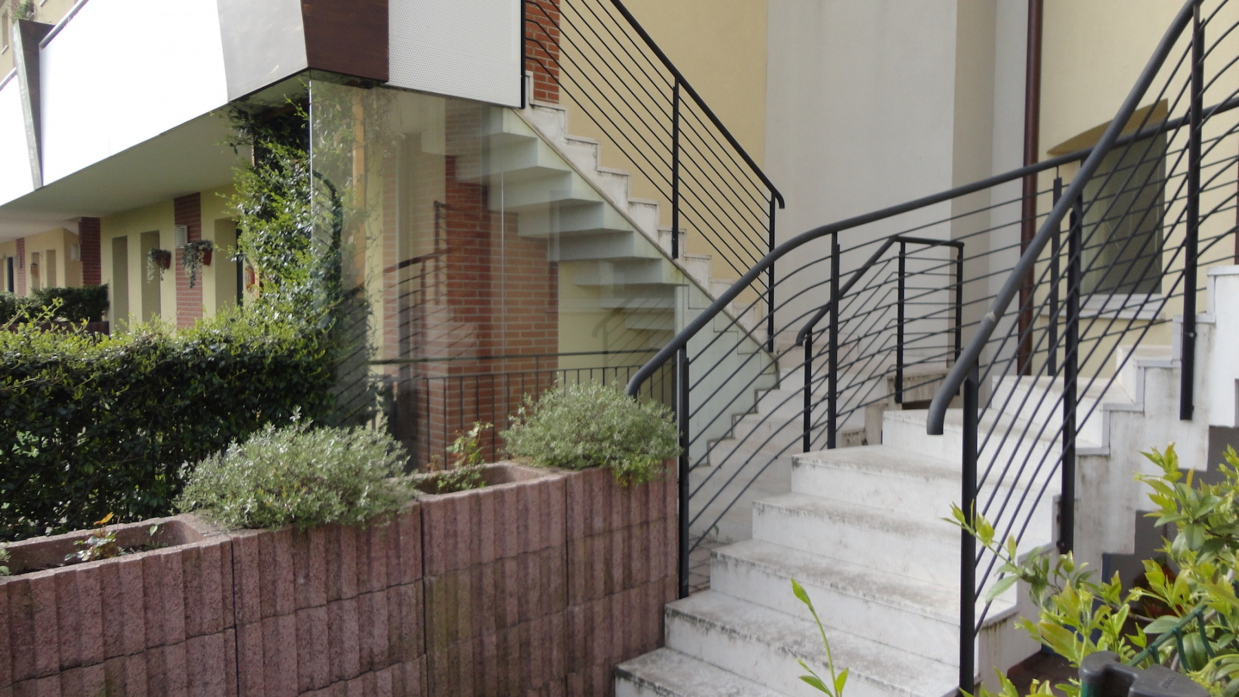 residence-angolo-costabissara-vicenza-5